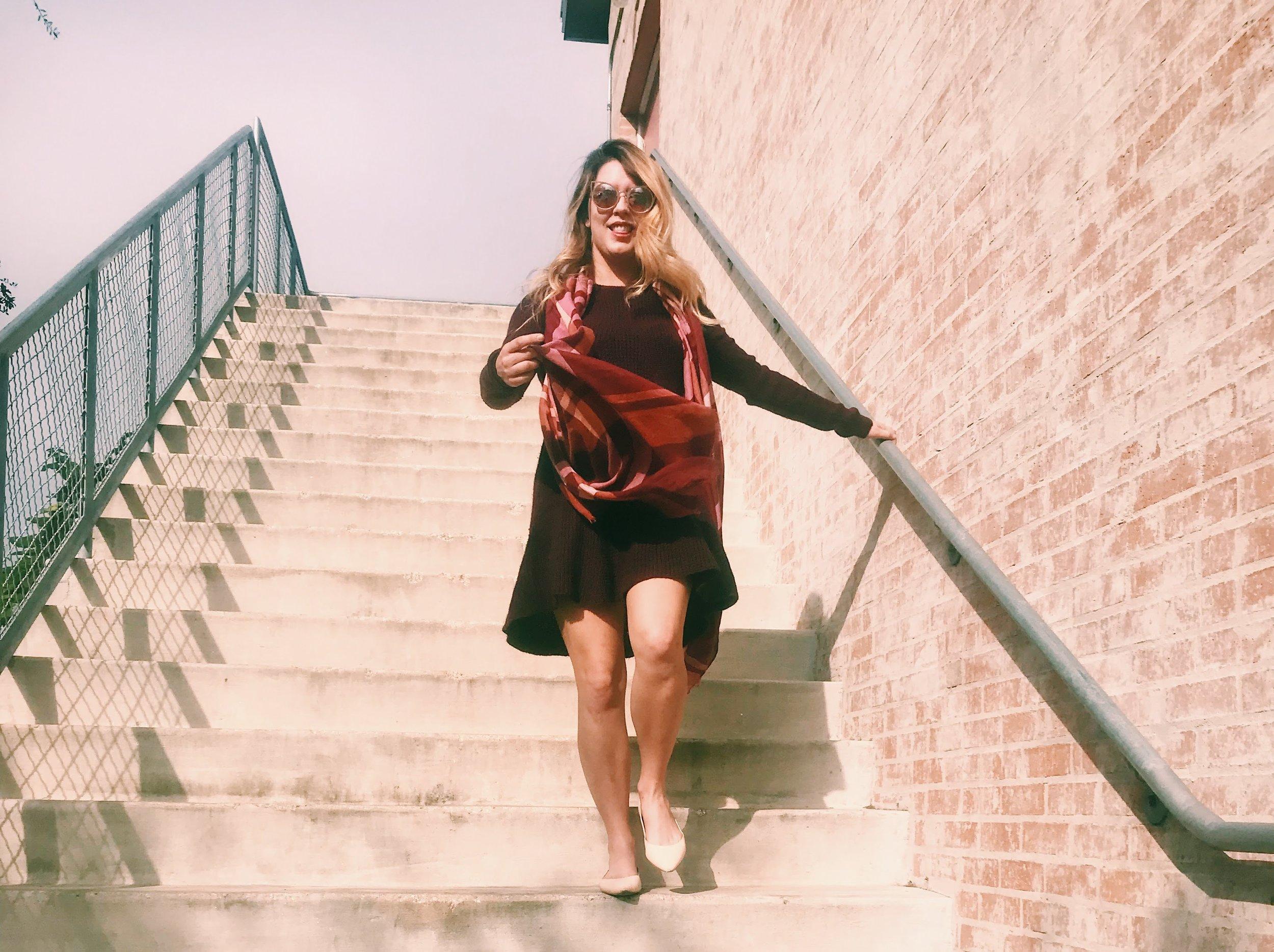 Three Heel Clicks - Sweater Dress (16).jpg