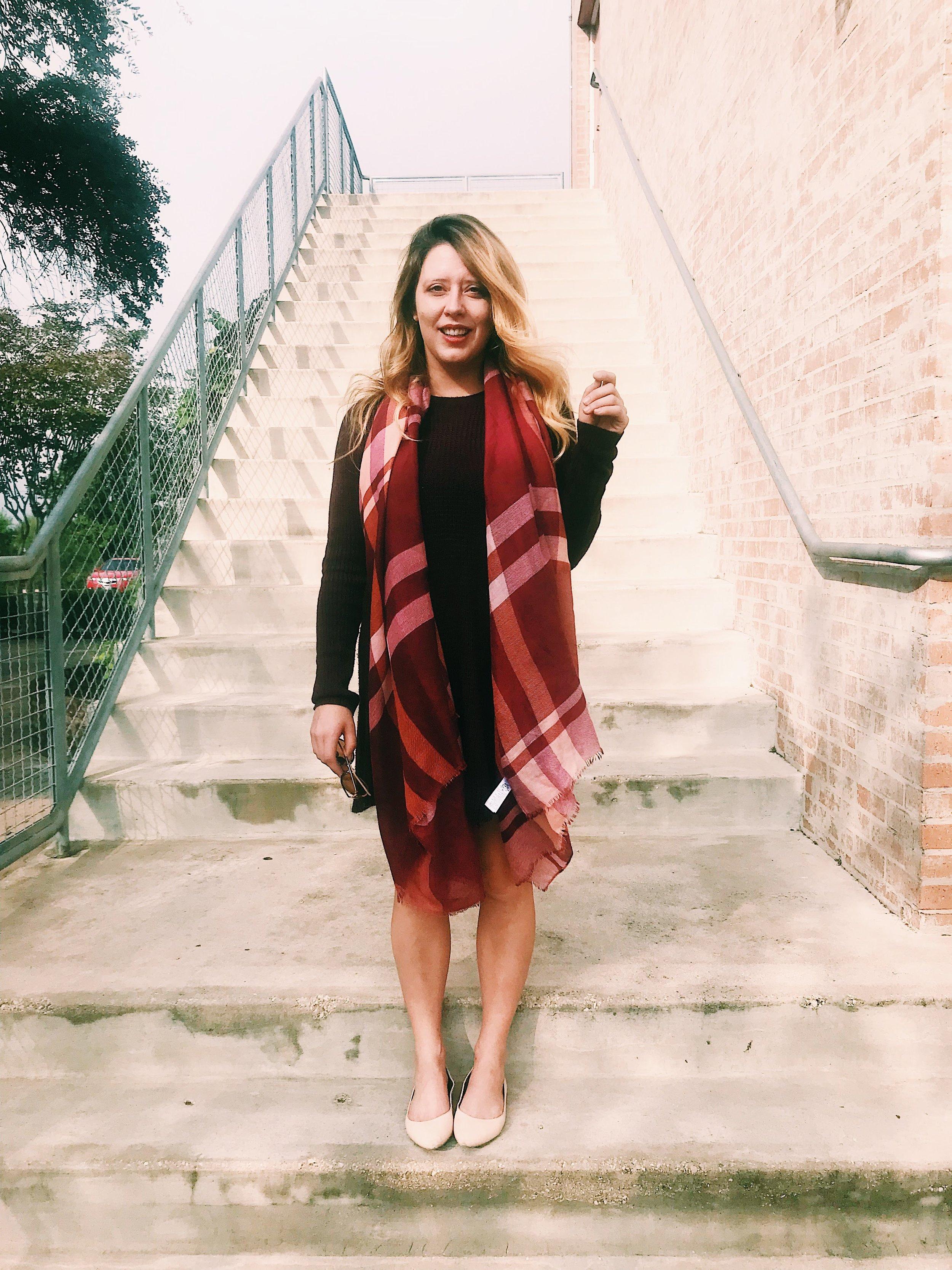 Three Heel Clicks - Sweater Dress (9).jpg
