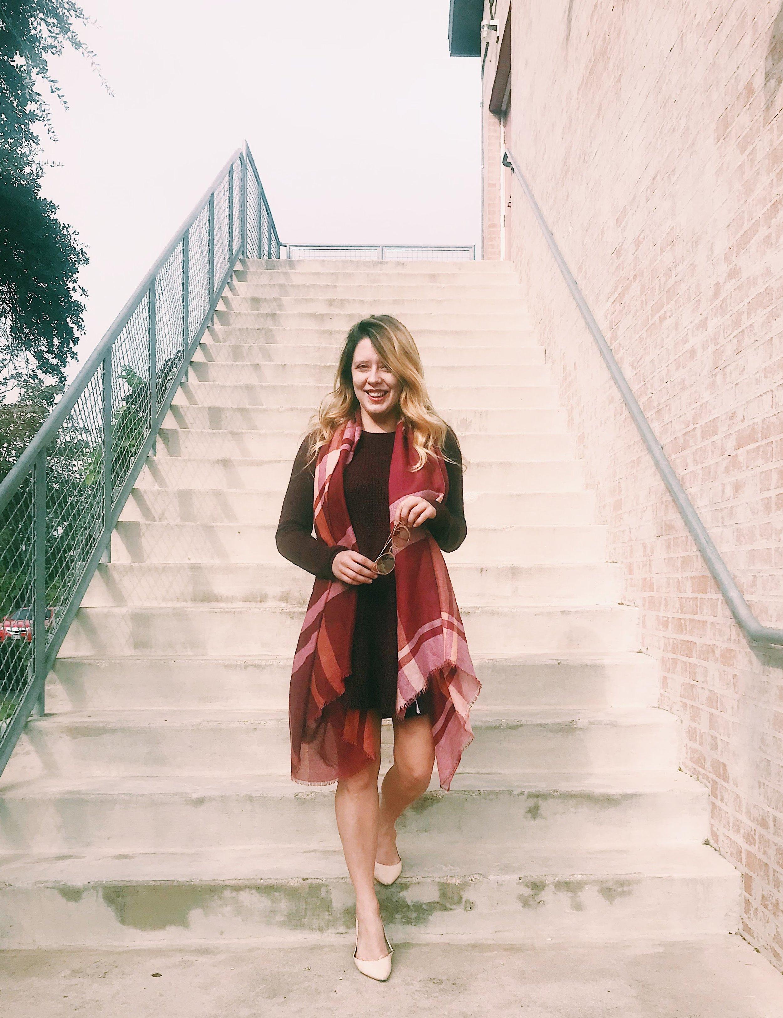 Three Heel Clicks - Sweater Dress (6).jpg