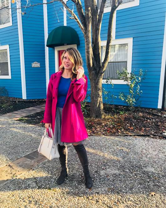Three Heel Clicks - Daily Dose - Pink and Blue.JPG