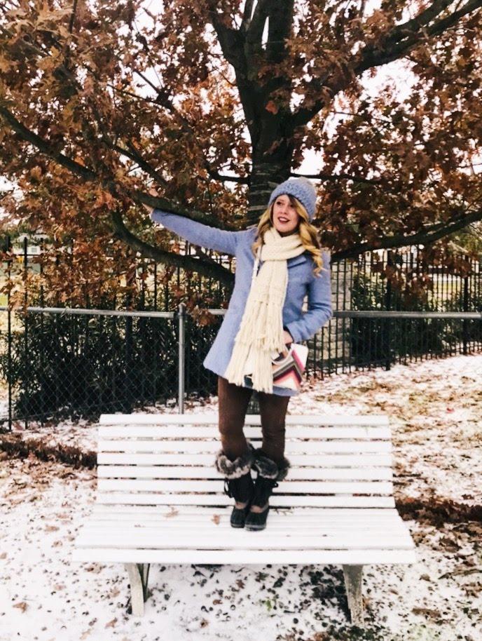 Three Heel Clicks - Snow Day (11).jpg