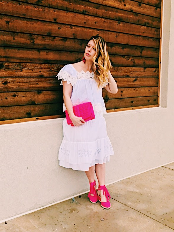 Three Heel Clicks - Pink & White (6).jpg