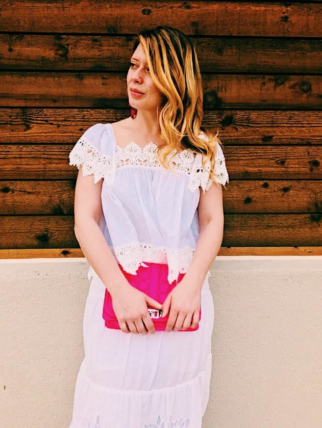 Three Heel Clicks - Pink & White (10).jpg