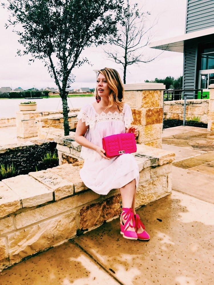 Three Heel Clicks - Pink & White (12).jpg