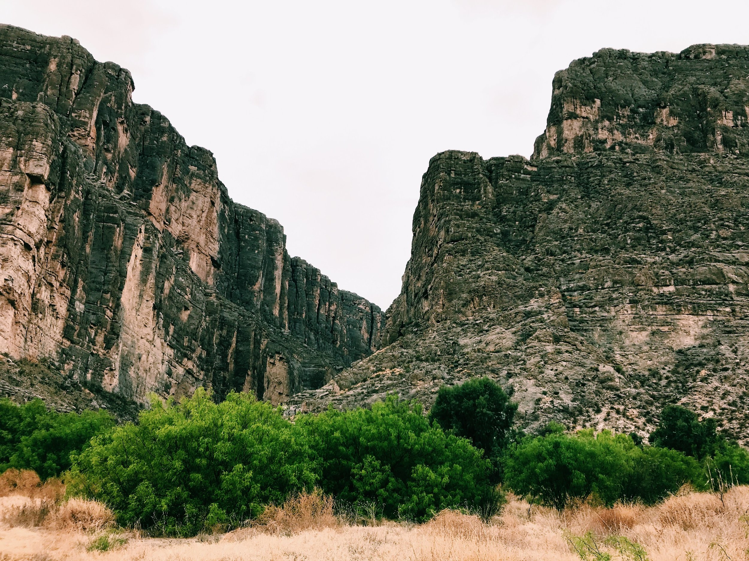 Three Heel Clicks - Visiting the Santa Elena Gorge (12).jpg