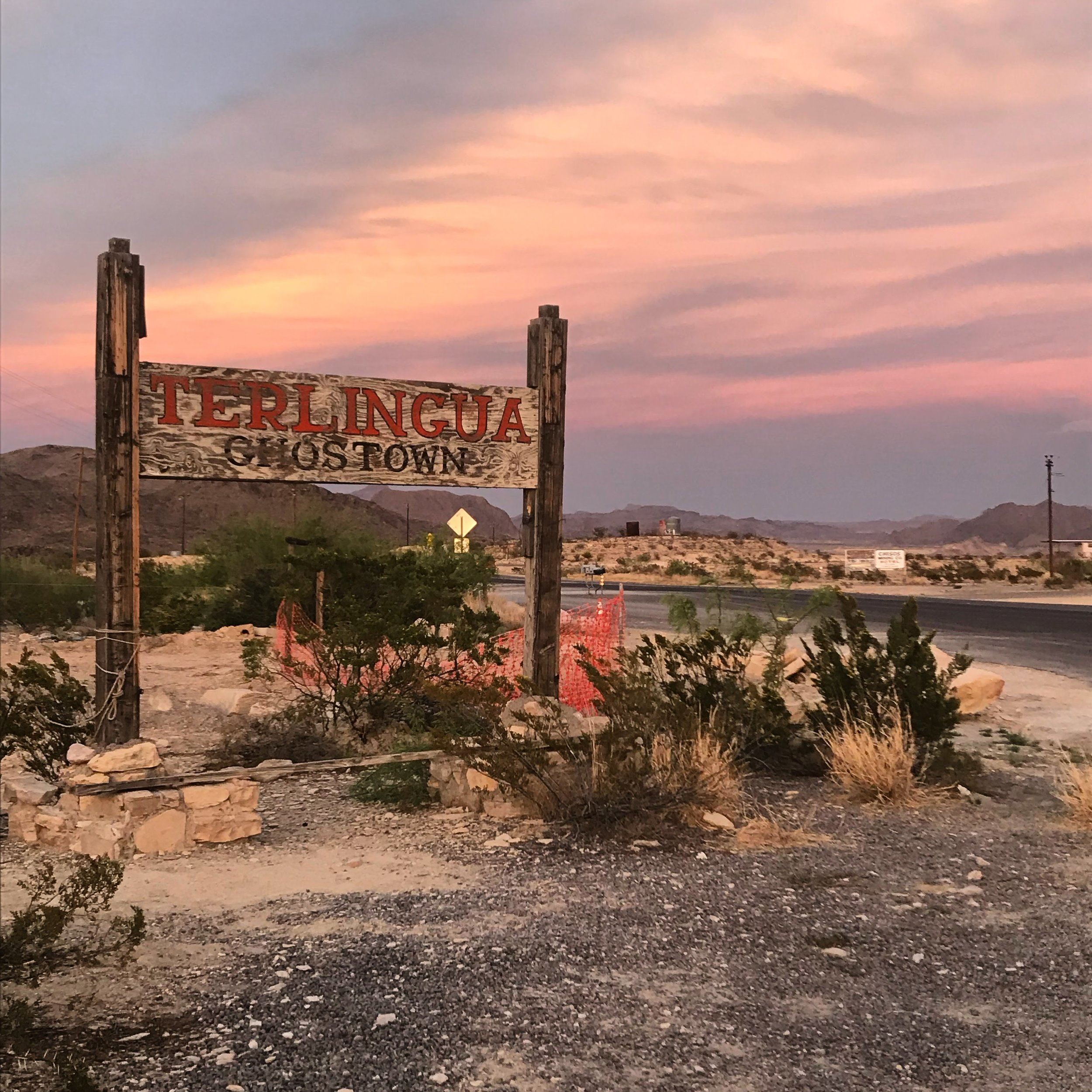 Three Heel Clicks - Small Town Charm - Terilingua and Marathon TX (8).jpg