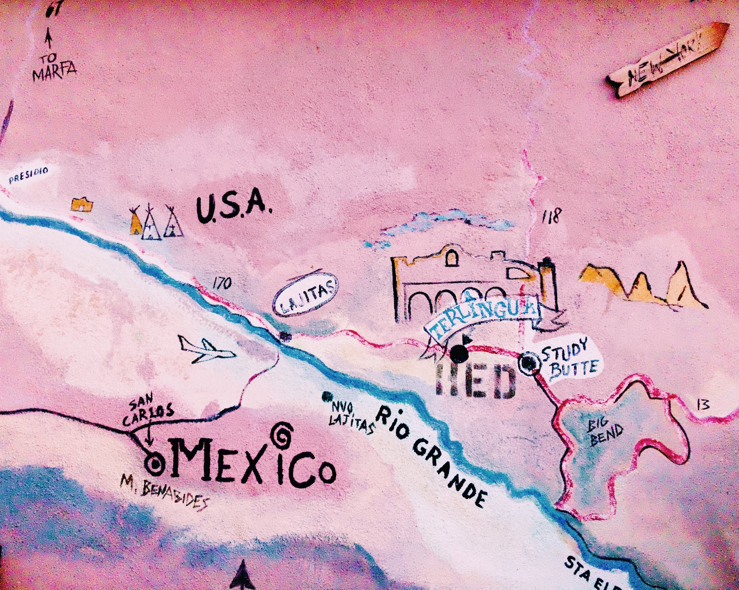 Three Heel Clicks - Small Town Charm - Terilingua and Marathon TX (14).jpg