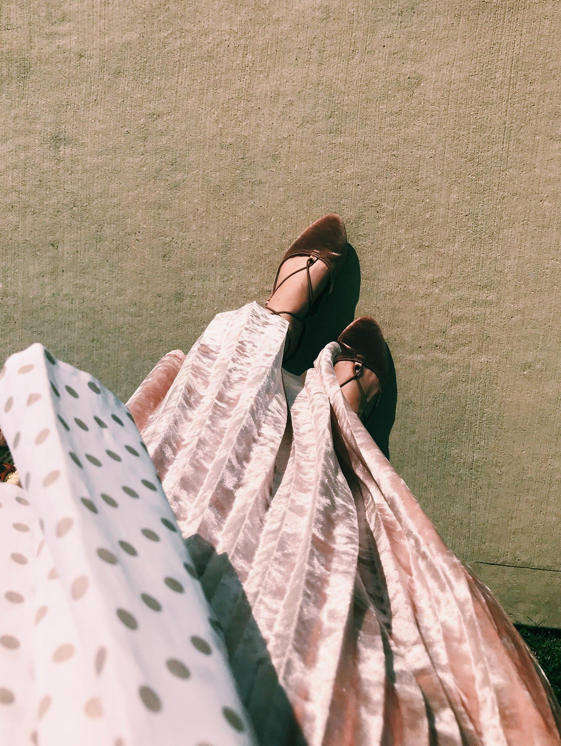 Three Heel Clicks - Three Spring Looks (16).jpg