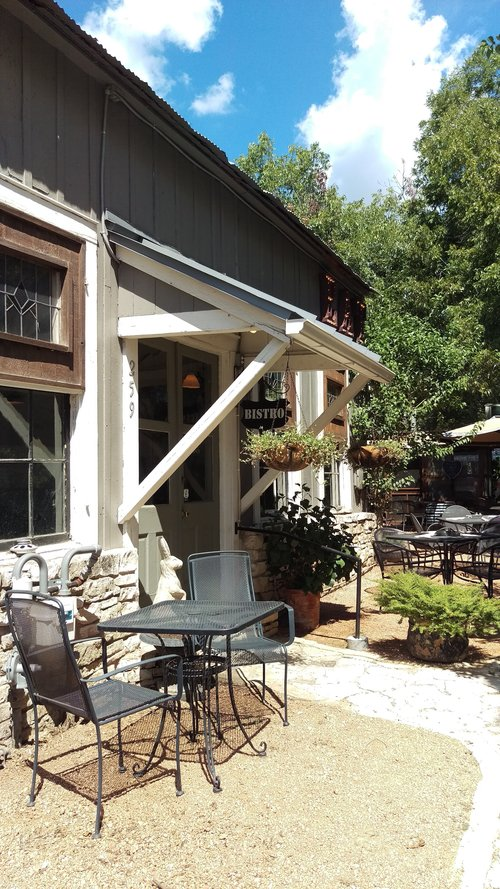 Three Heel Clicks - Five Perfect Places for Memorial Day Weekend in Texas 9.jpg