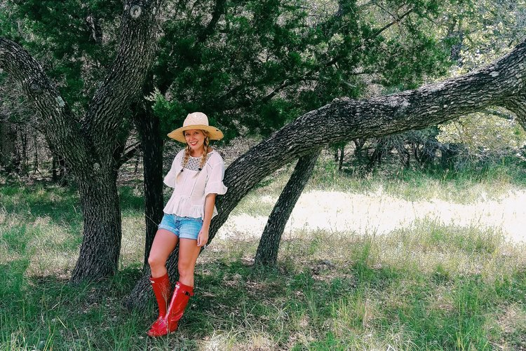 Three Heel Clicks - Five Perfect Places for Memorial Day Weekend in Texas 6.jpg