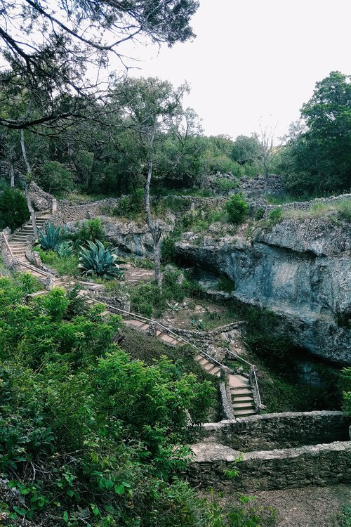 Three Heel Clicks - Five Perfect Places for Memorial Day Weekend in Texas 8.jpg
