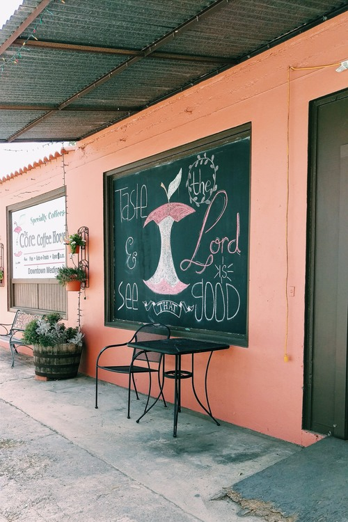 Three Heel Clicks - Five Perfect Places for Memorial Day Weekend in Texas 12.jpg