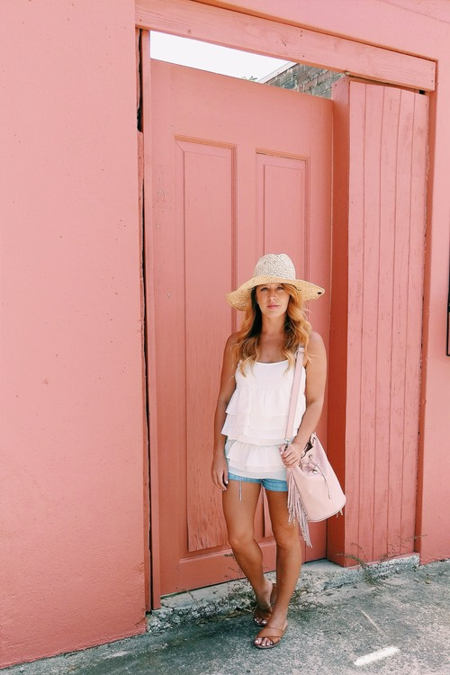 Three Heel Clicks - Five Perfect Places for Memorial Day Weekend in Texas 11.jpg