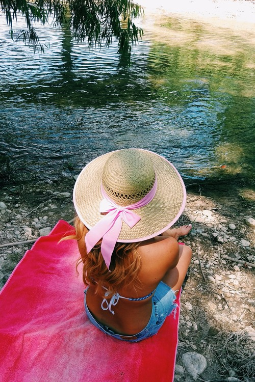 Three Heel Clicks - Five Perfect Places for Memorial Day Weekend in Texas 13.jpg