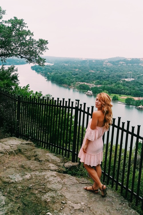 Three Heel Clicks - 5 Perfect Places for Memorial Day Weekend in Texas 25.jpg