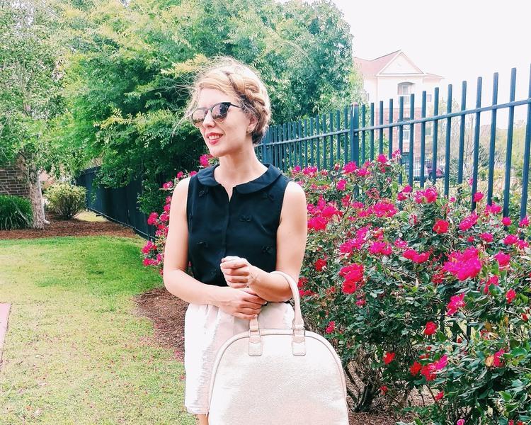 Three Heel Clicks - Daily Dose - Summer Sunglasses.jpg