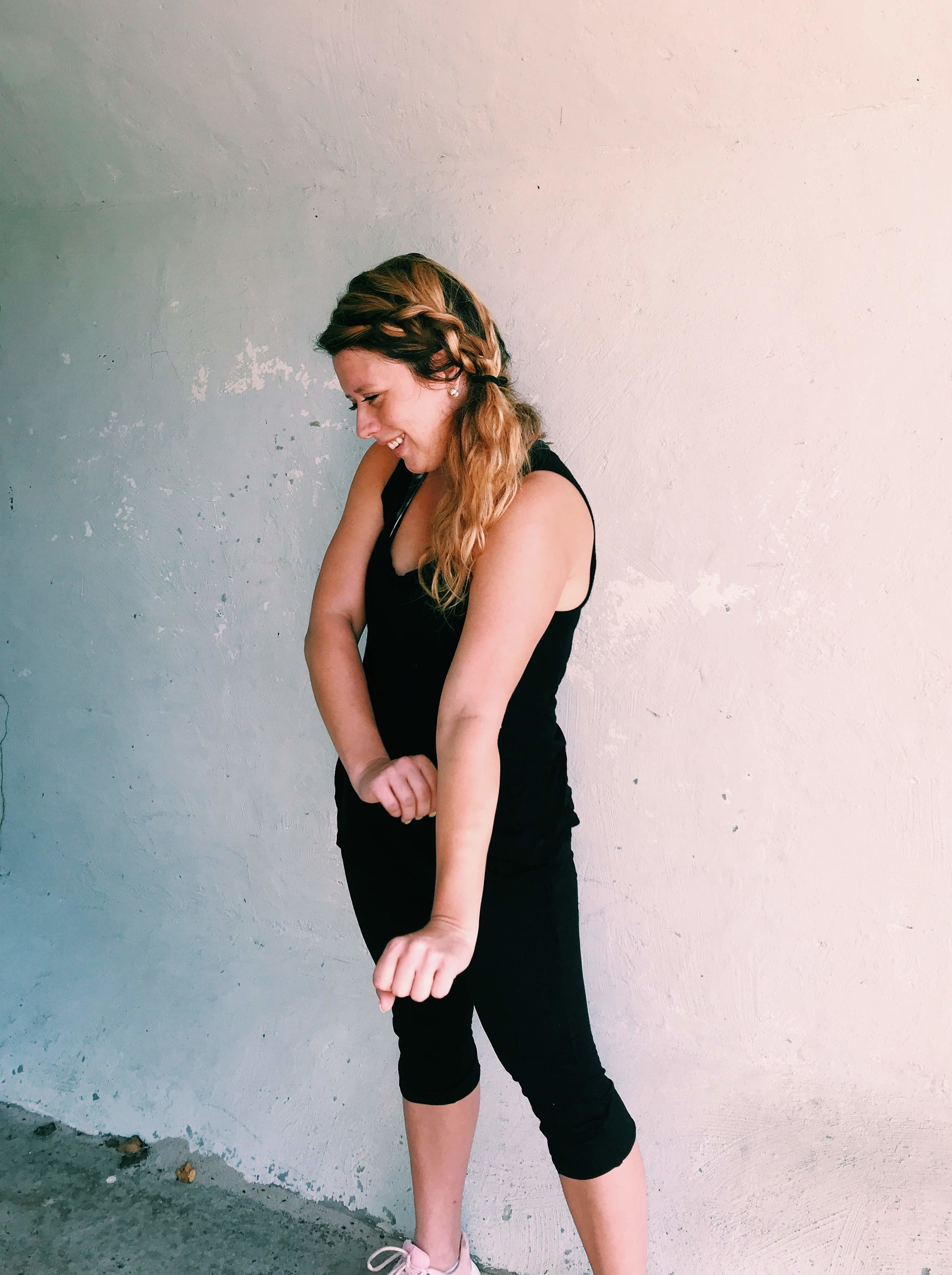 Three Heel Clicks - One Month of BBG (5).jpg
