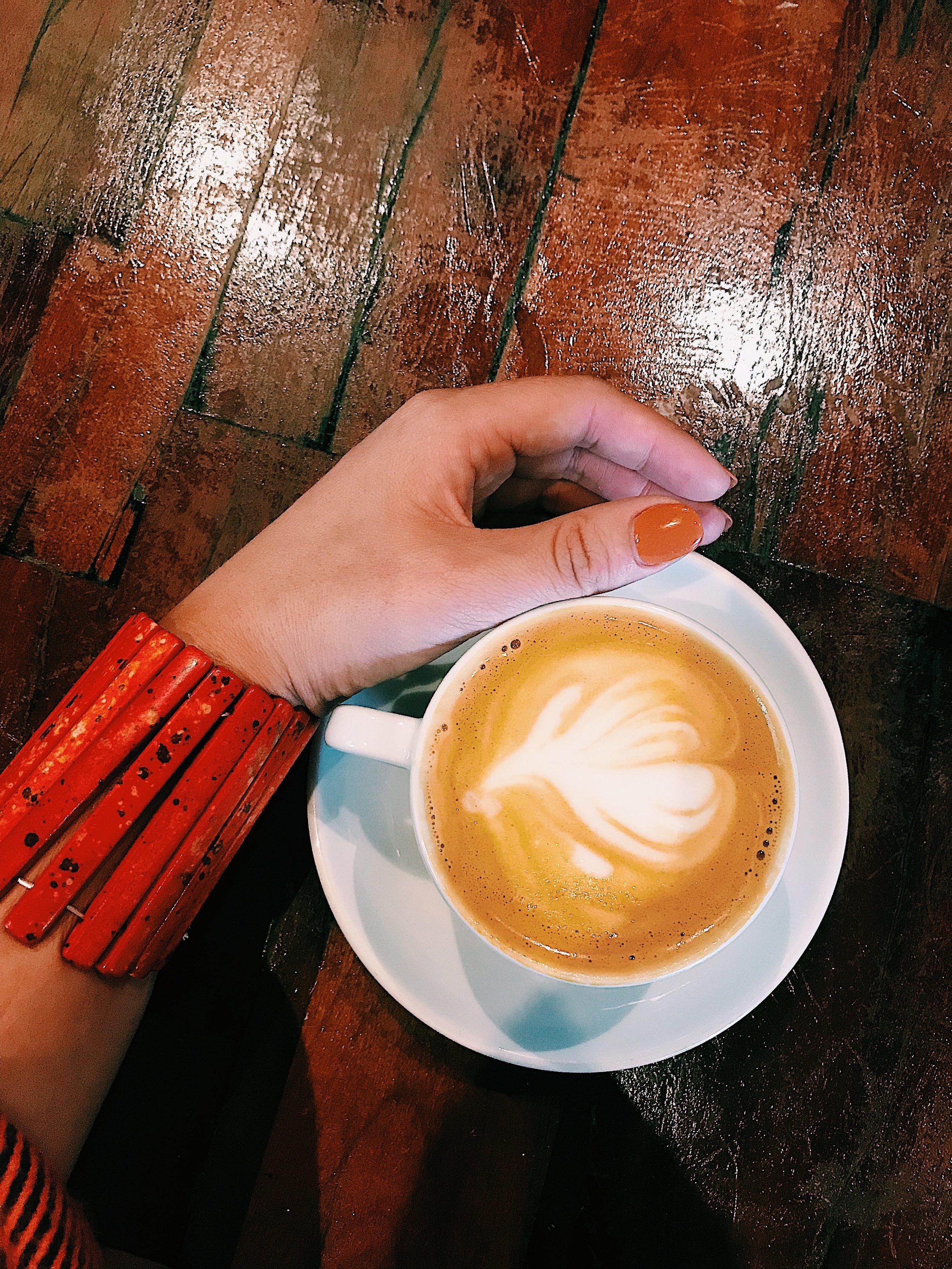 Three Heel Clicks - Siphon Coffee and Cozy Poncho - Houston Hotspots (12).jpg