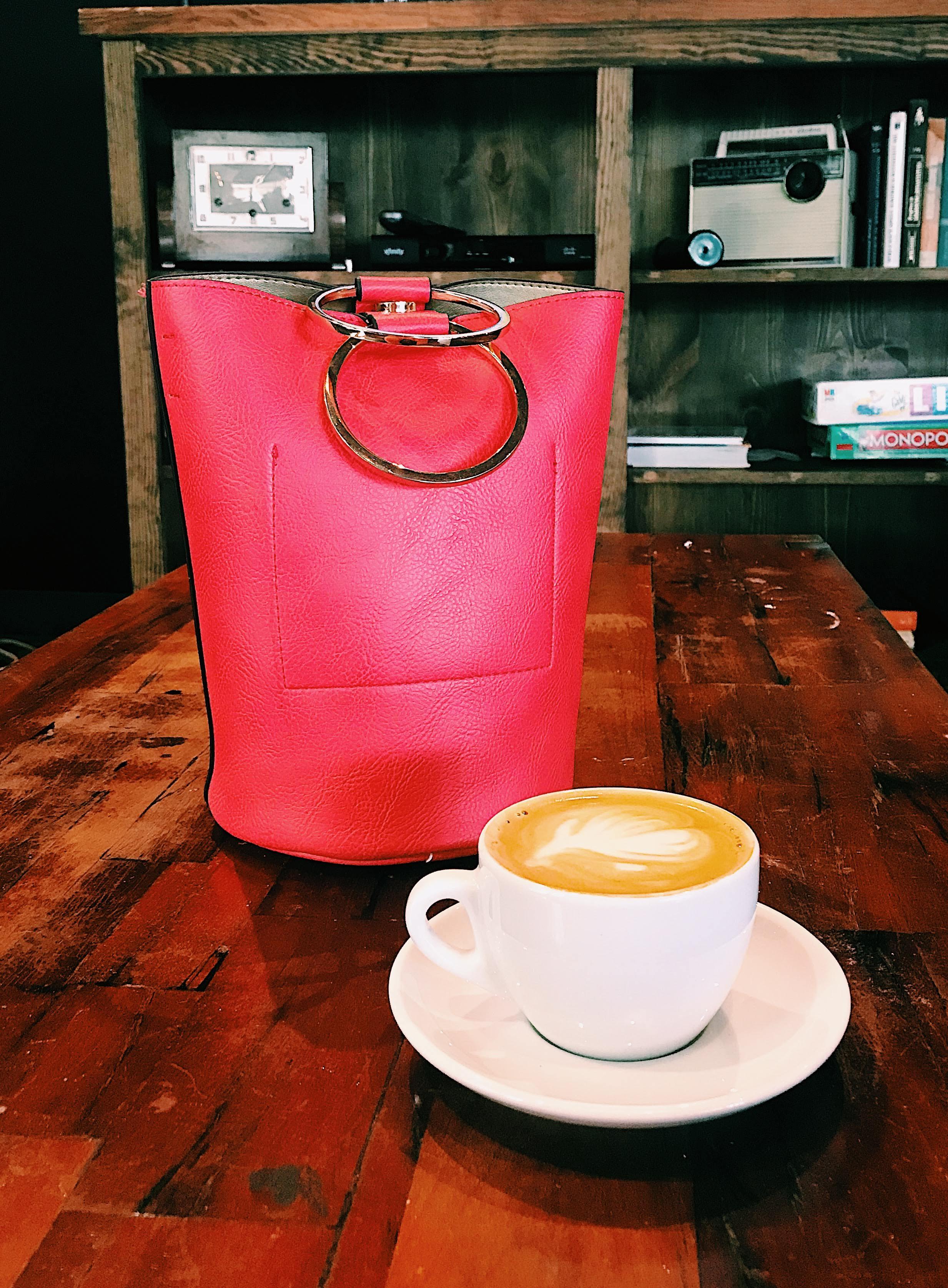 Three Heel Clicks - Siphon Coffee and Cozy Poncho - Houston Hotspots (7).jpg