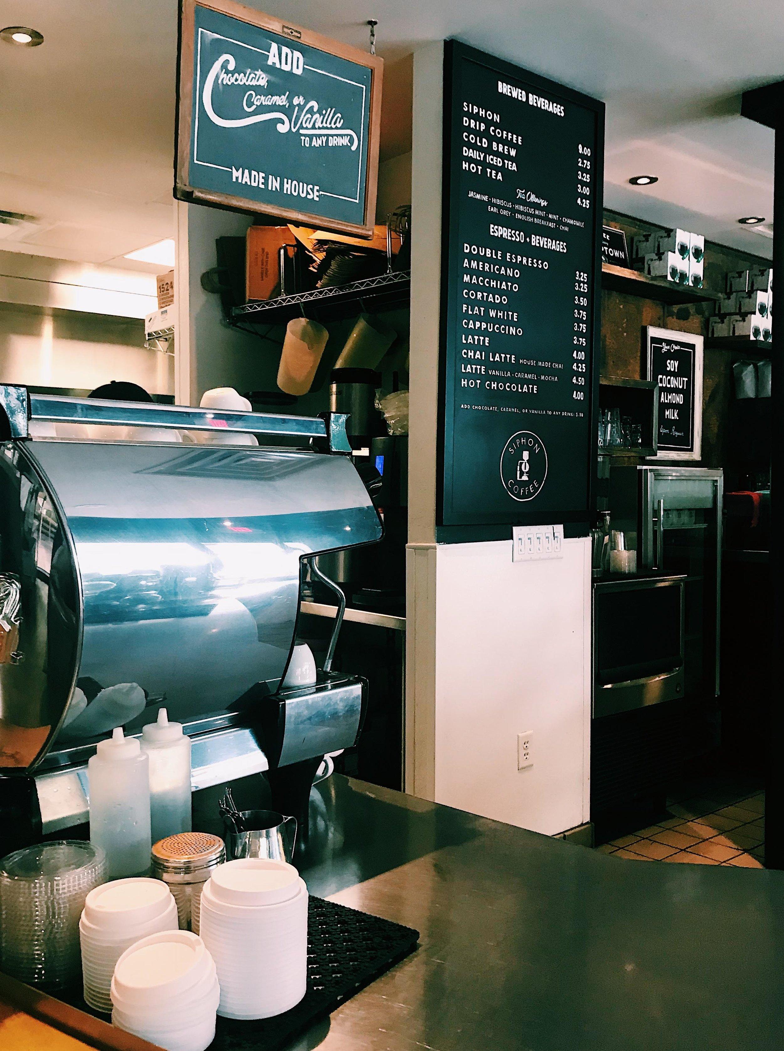 Three Heel Clicks - Siphon Coffee and Cozy Poncho - Houston Hotspots (17).jpg