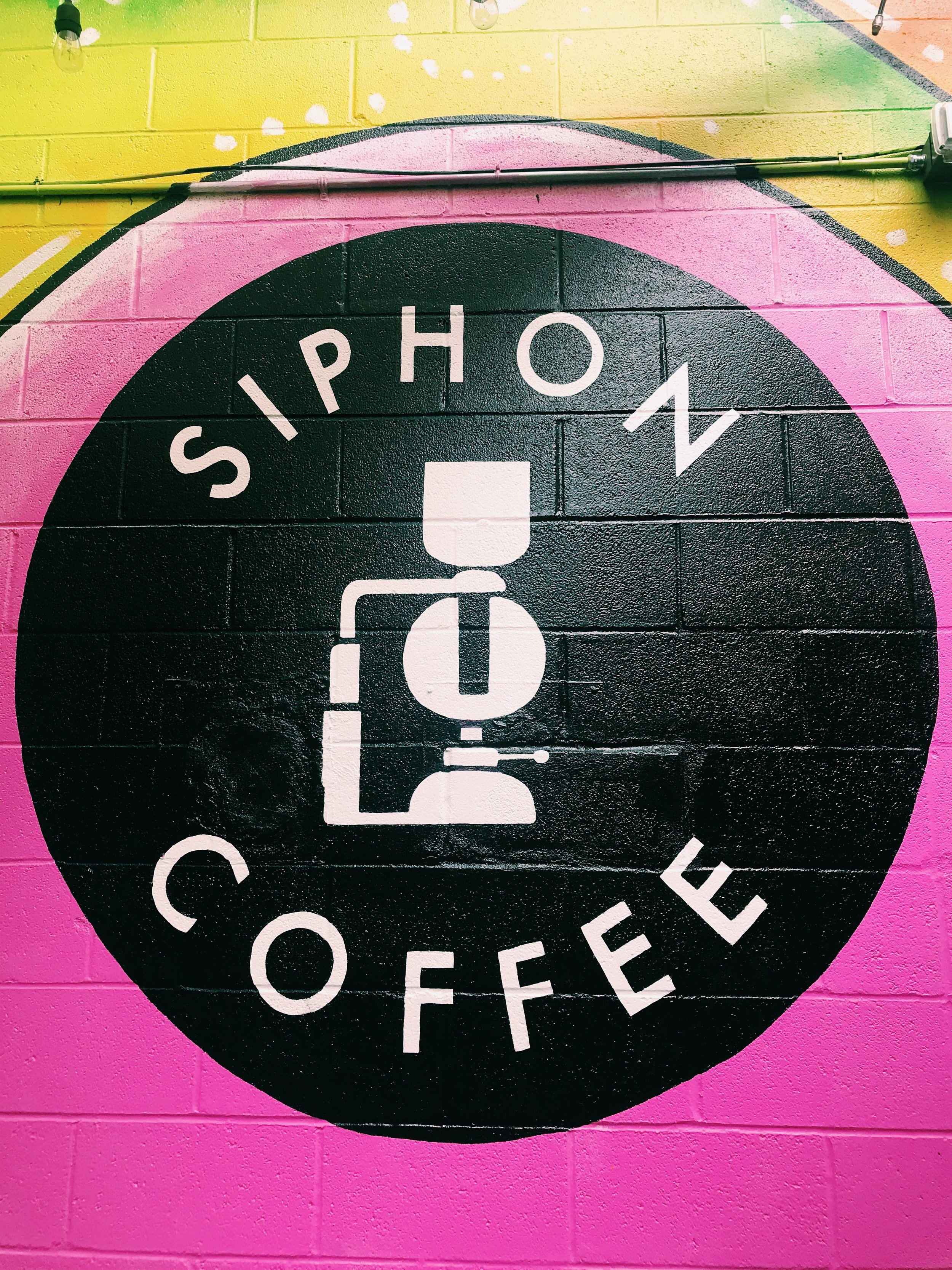 Three Heel Clicks - Siphon Coffee and Cozy Poncho - Houston Hotspots (9).jpg