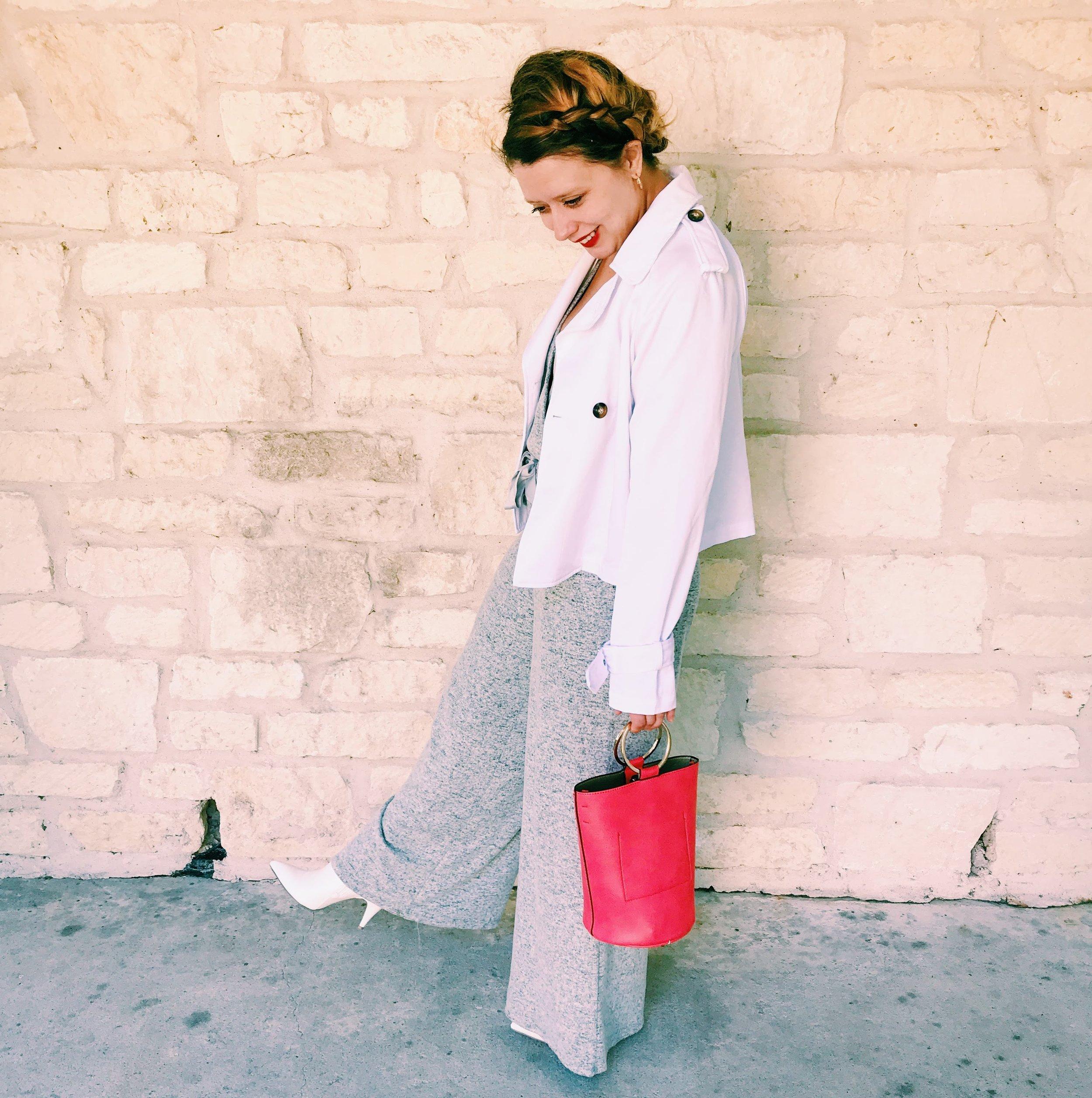 Three Heel Clicks - Wide Leg Sweater Jumpsuit (13).jpg