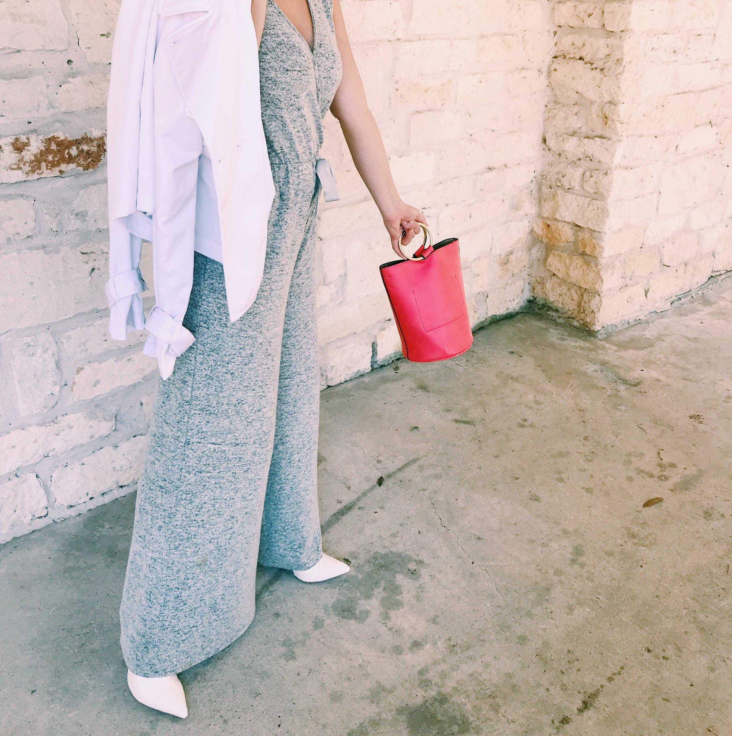 Three Heel Clicks - Wide Leg Sweater Jumpsuit (11).jpg