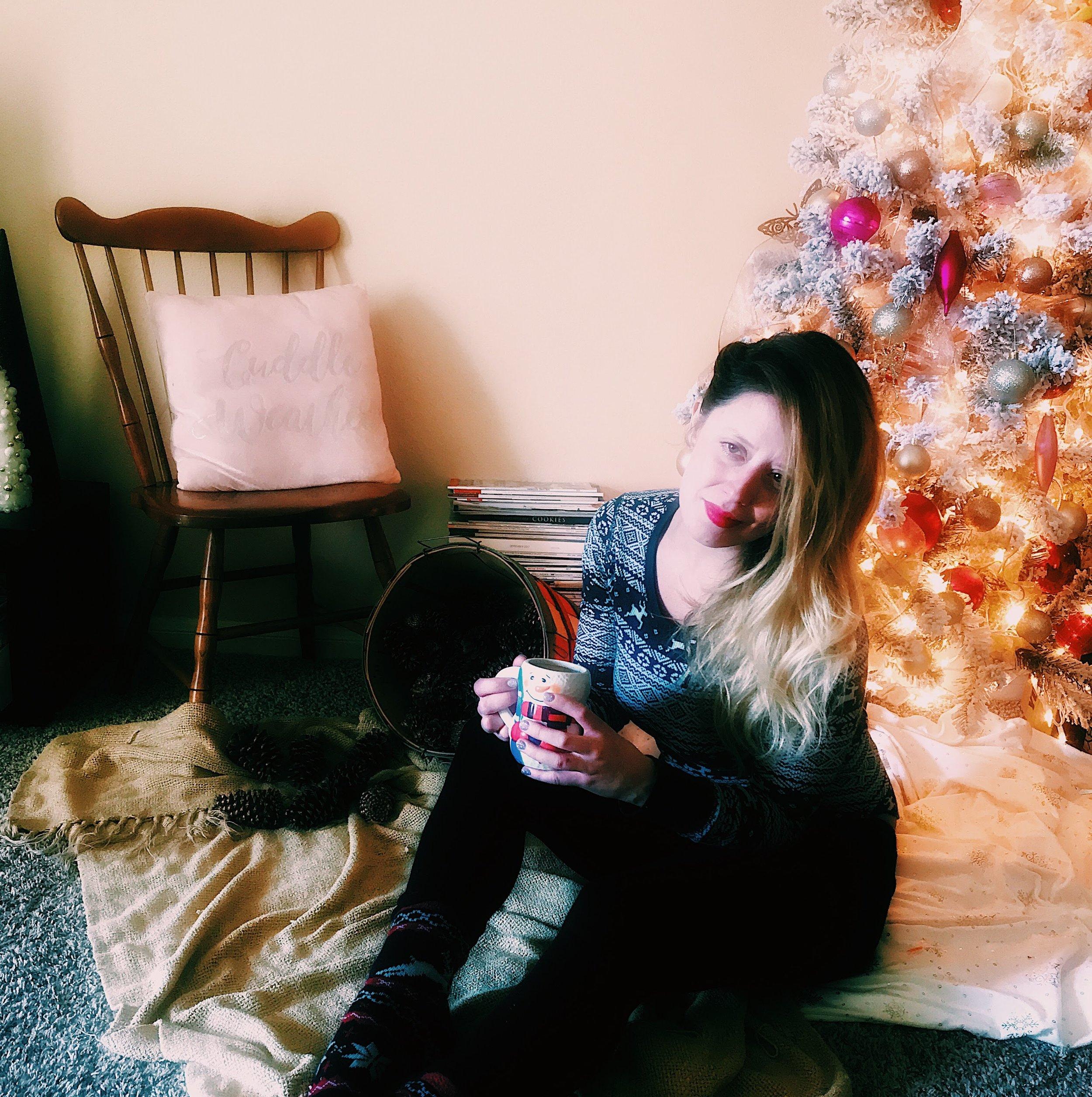 Three Heel Clicks - Cozy Winter Pajamas (4).jpg