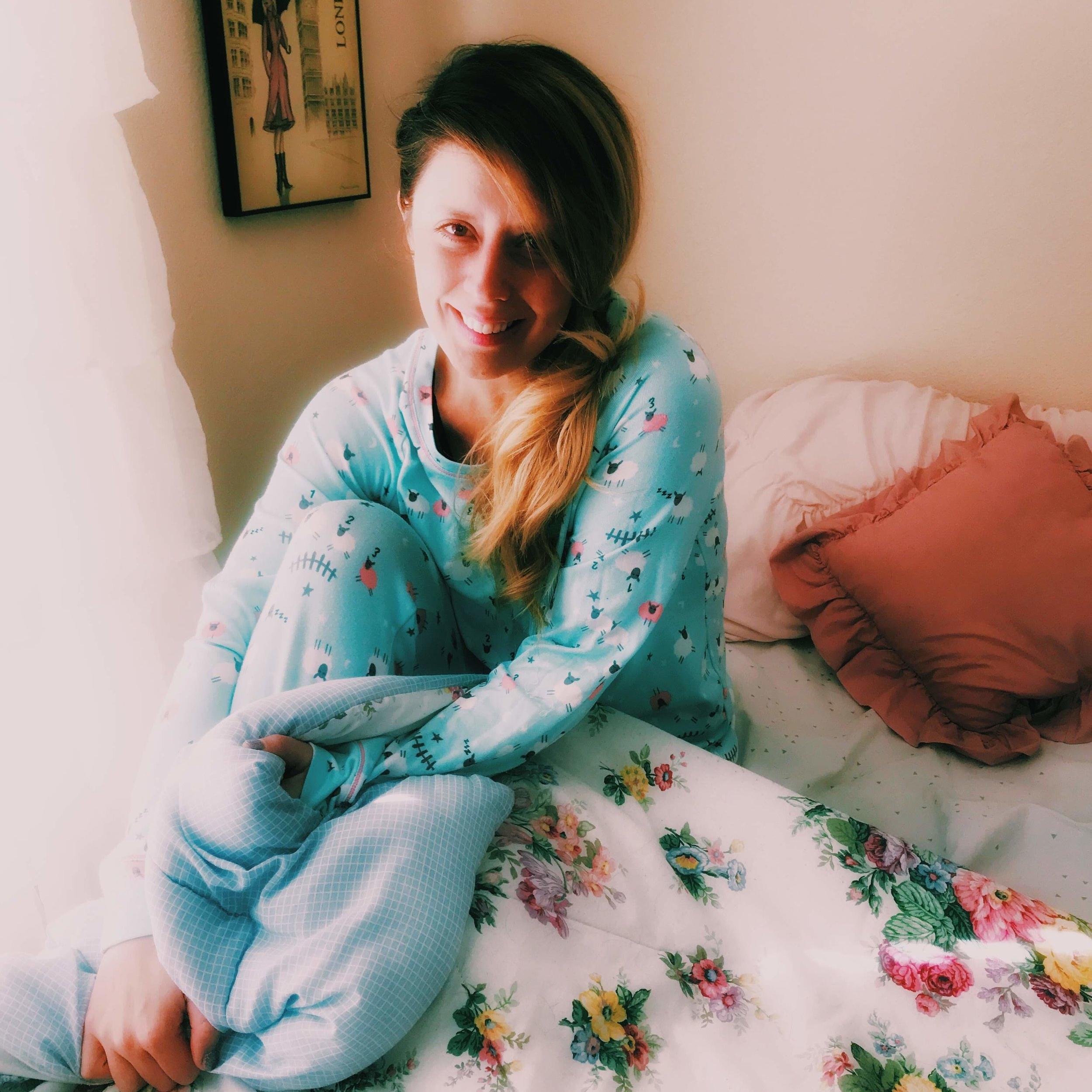 Three Heel Clicks - Cozy Winter Pajamas (9).jpg
