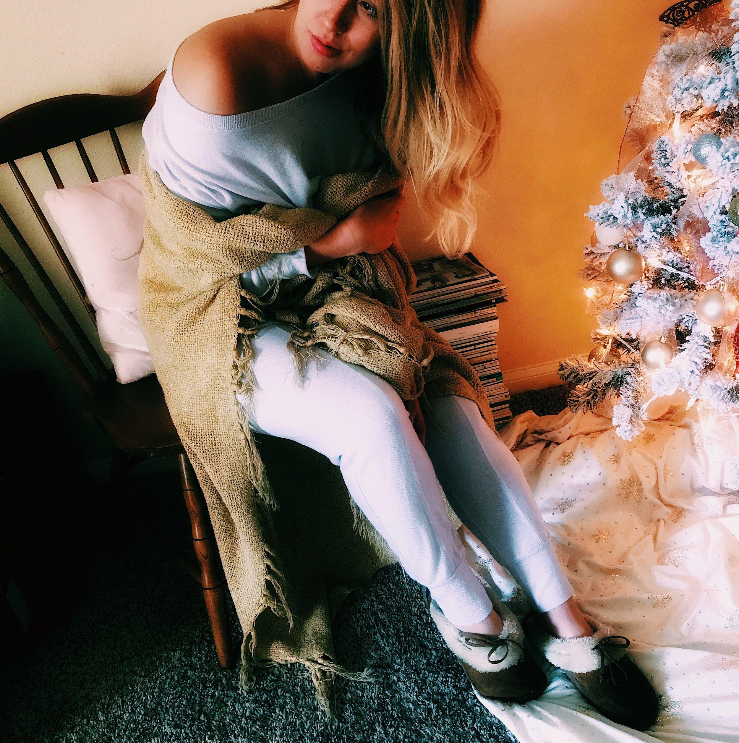 Three Heel Clicks - Cozy Winter Pajamas (3).jpg