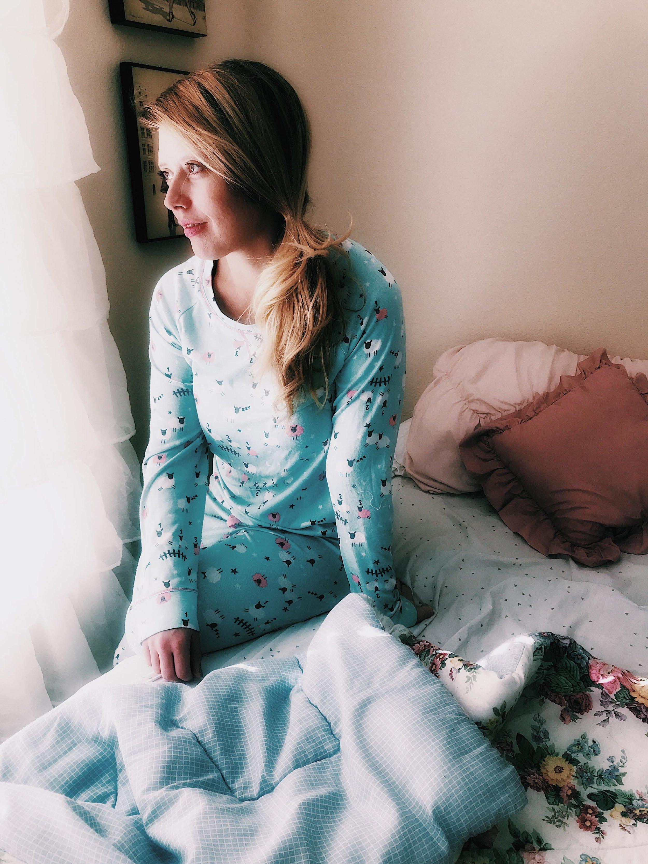 Three Heel Clicks - Cozy Winter Pajamas (7).jpg