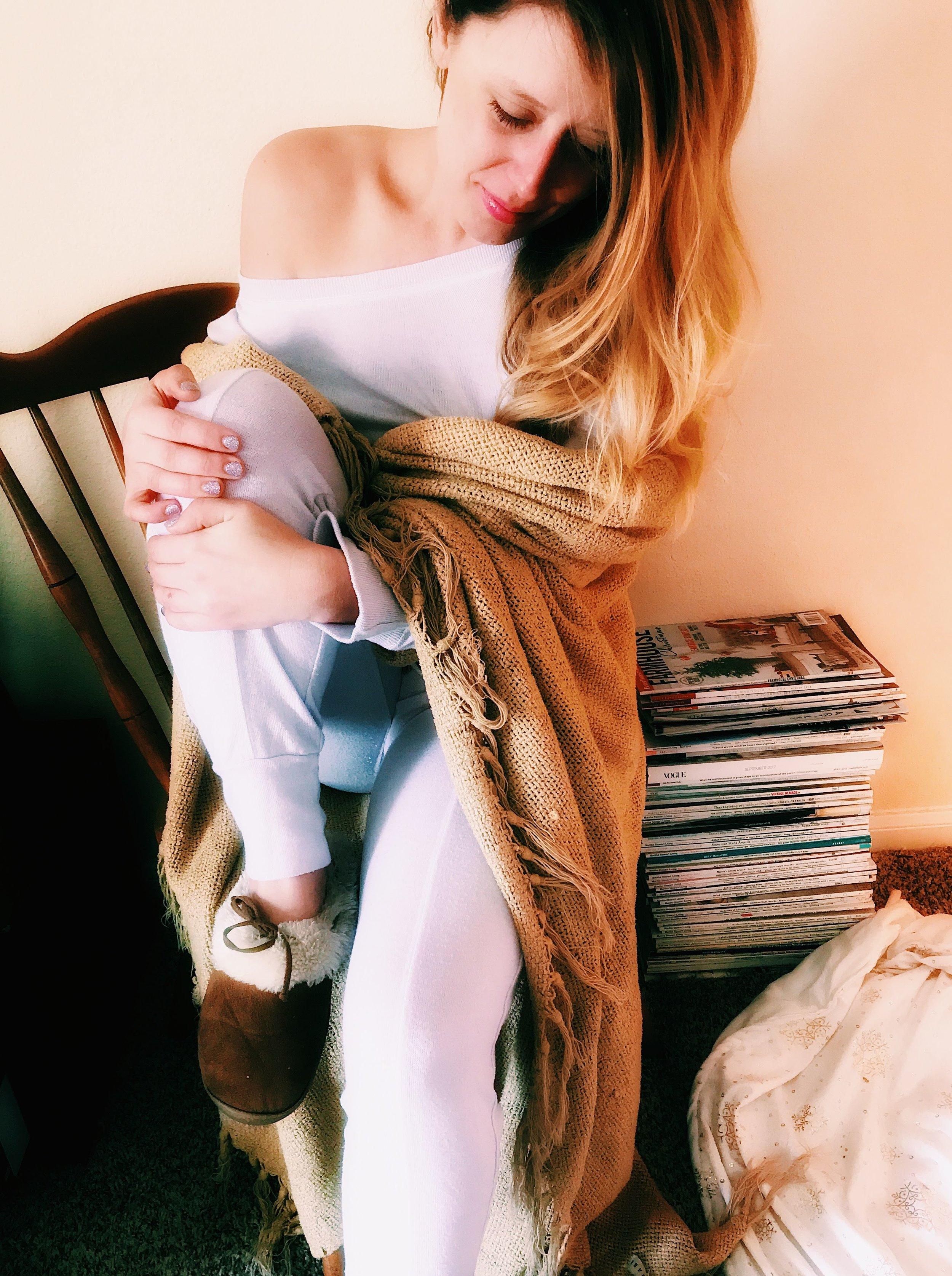Three Heel Clicks - Cozy Winter Pajamas (1).jpg