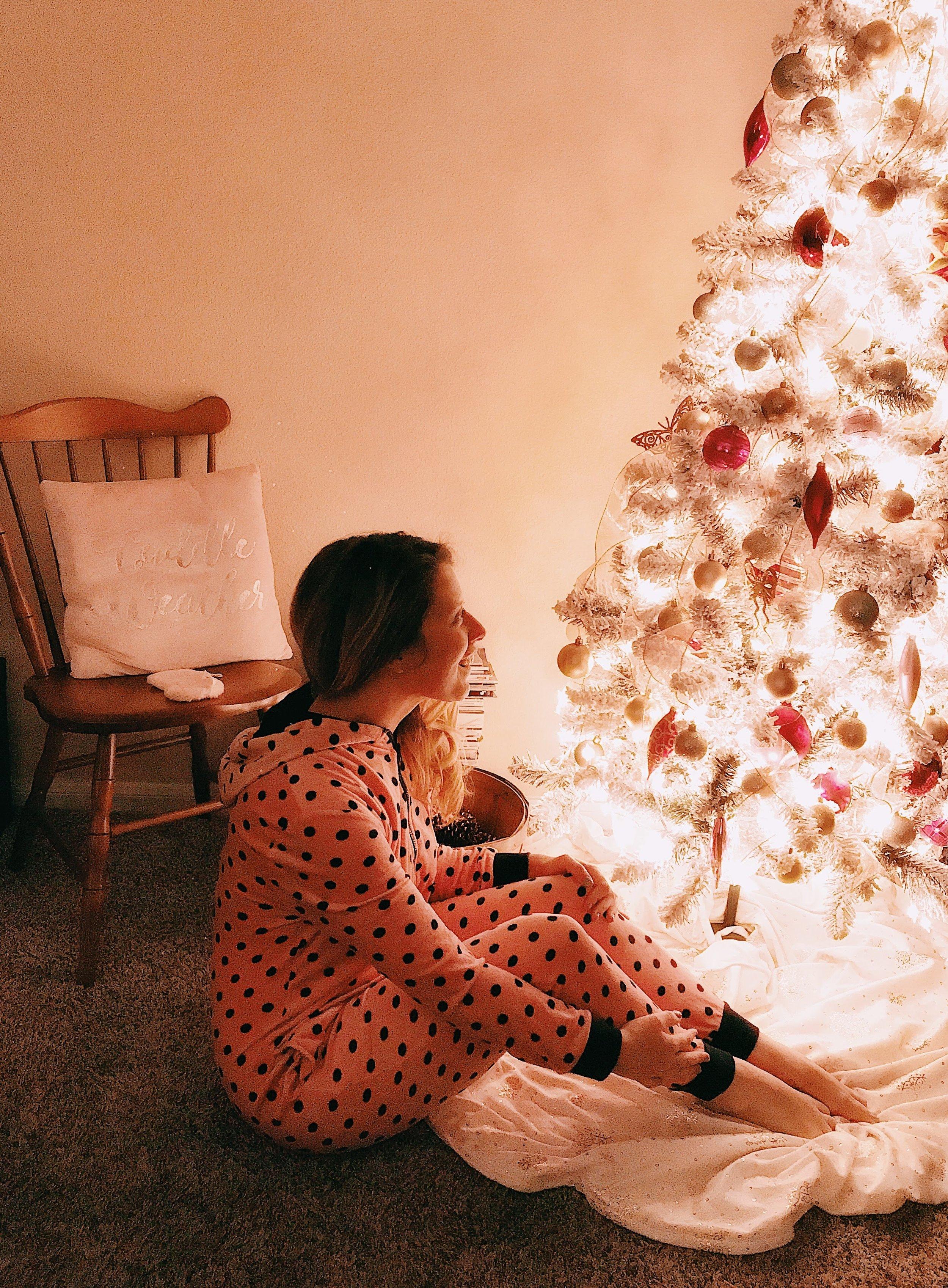 Three Heel Clicks - Cozy Winter Pajamas (5).jpg