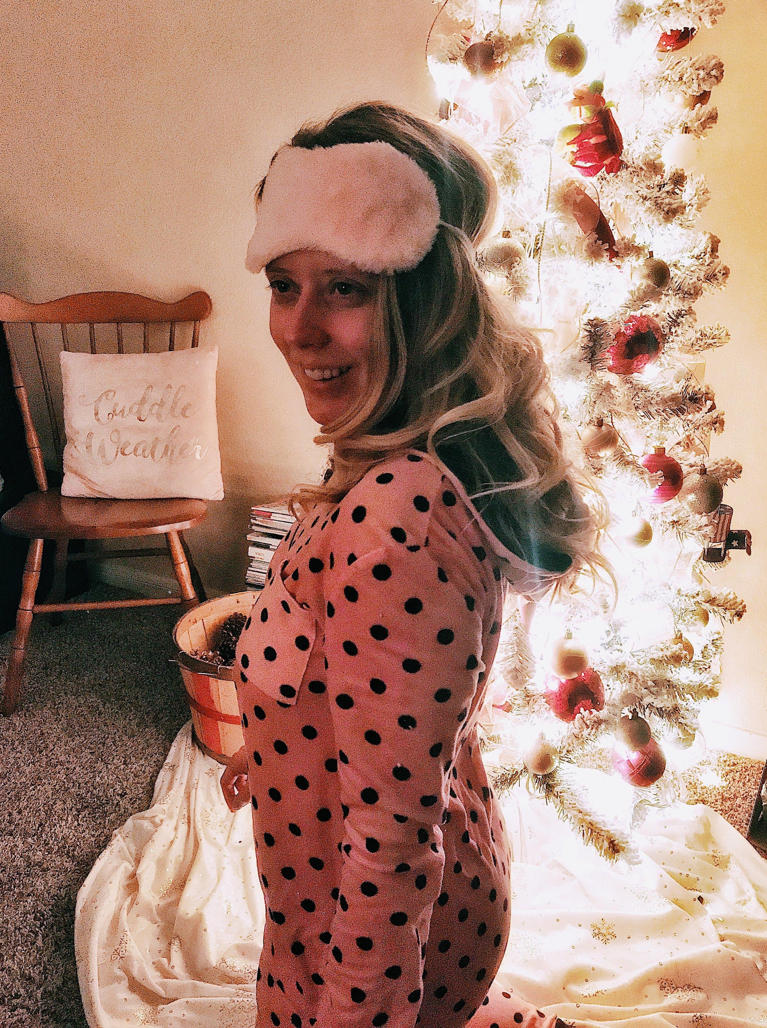 Three Heel Clicks - Cozy Winter Pajamas (8).jpg
