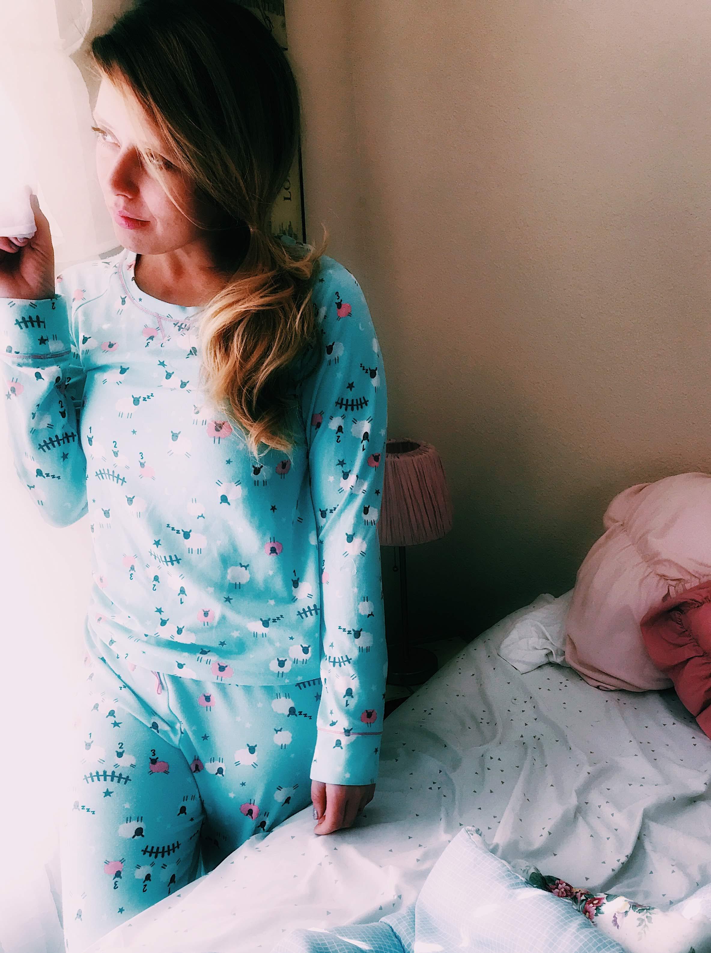Three Heel Clicks - Cozy Winter Pajamas (2).jpg