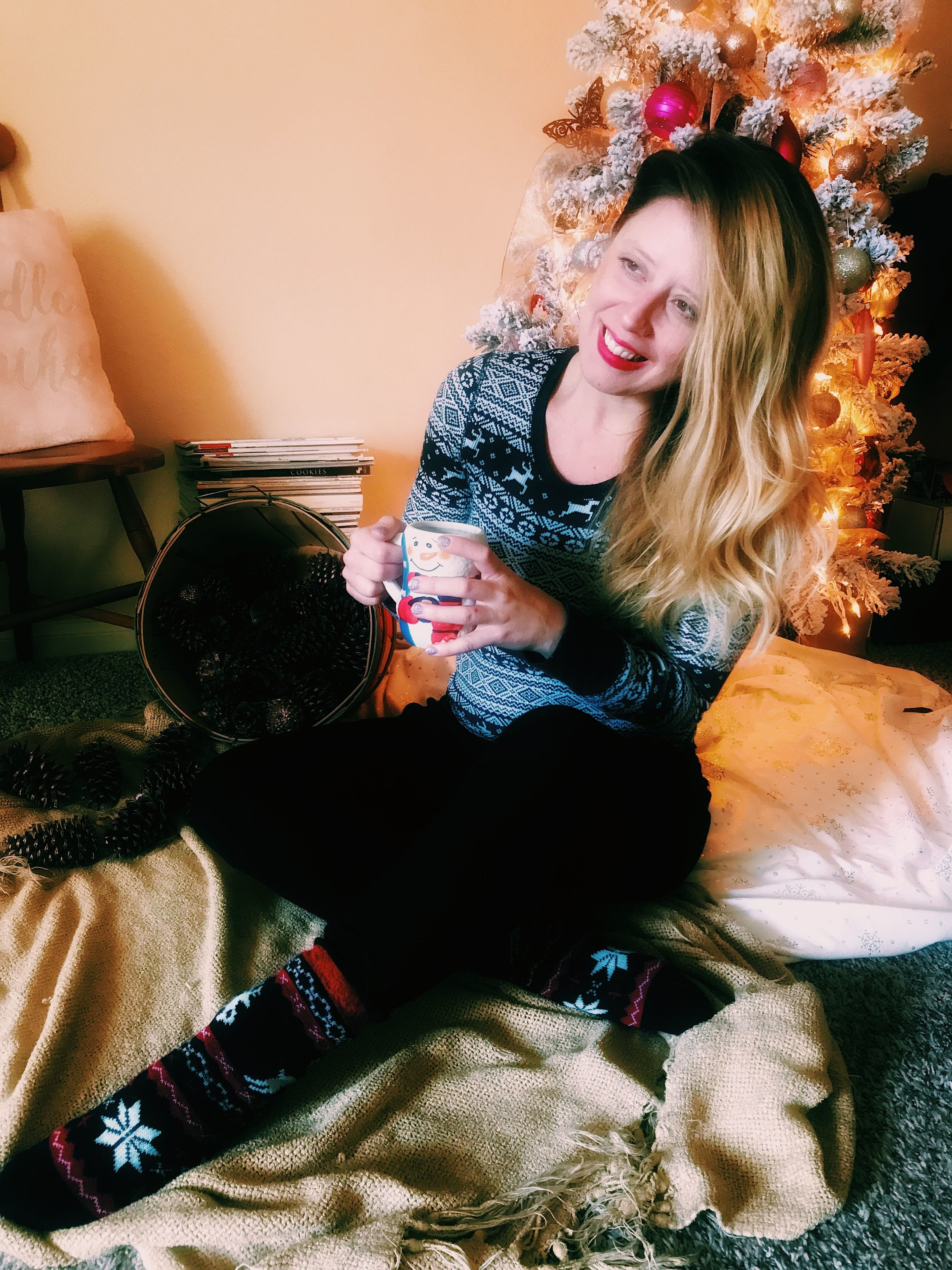 Three Heel Clicks - Cozy Winter Pajamas (10).jpg