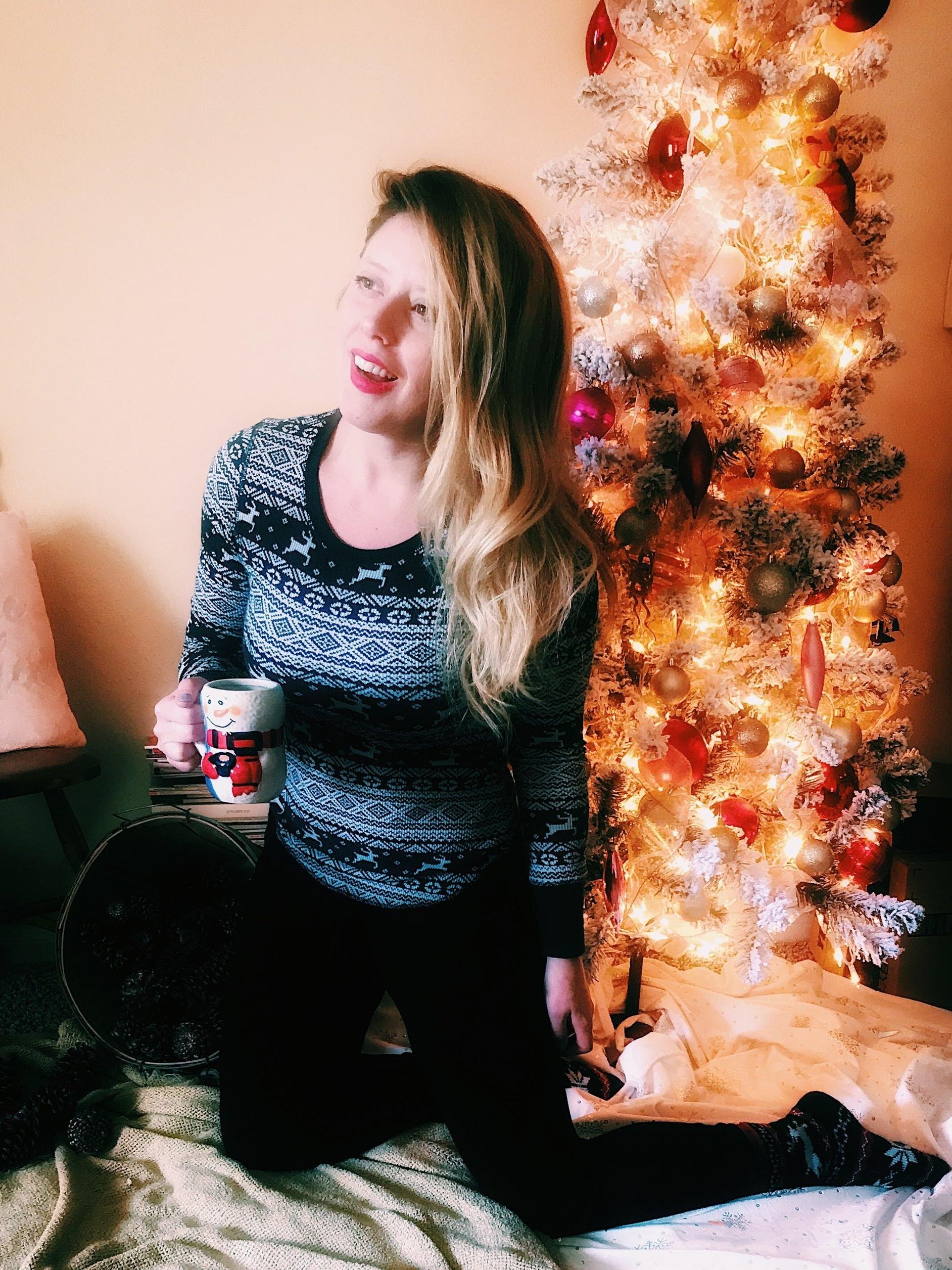Three Heel Clicks - Cozy Winter Pajamas (15).jpg