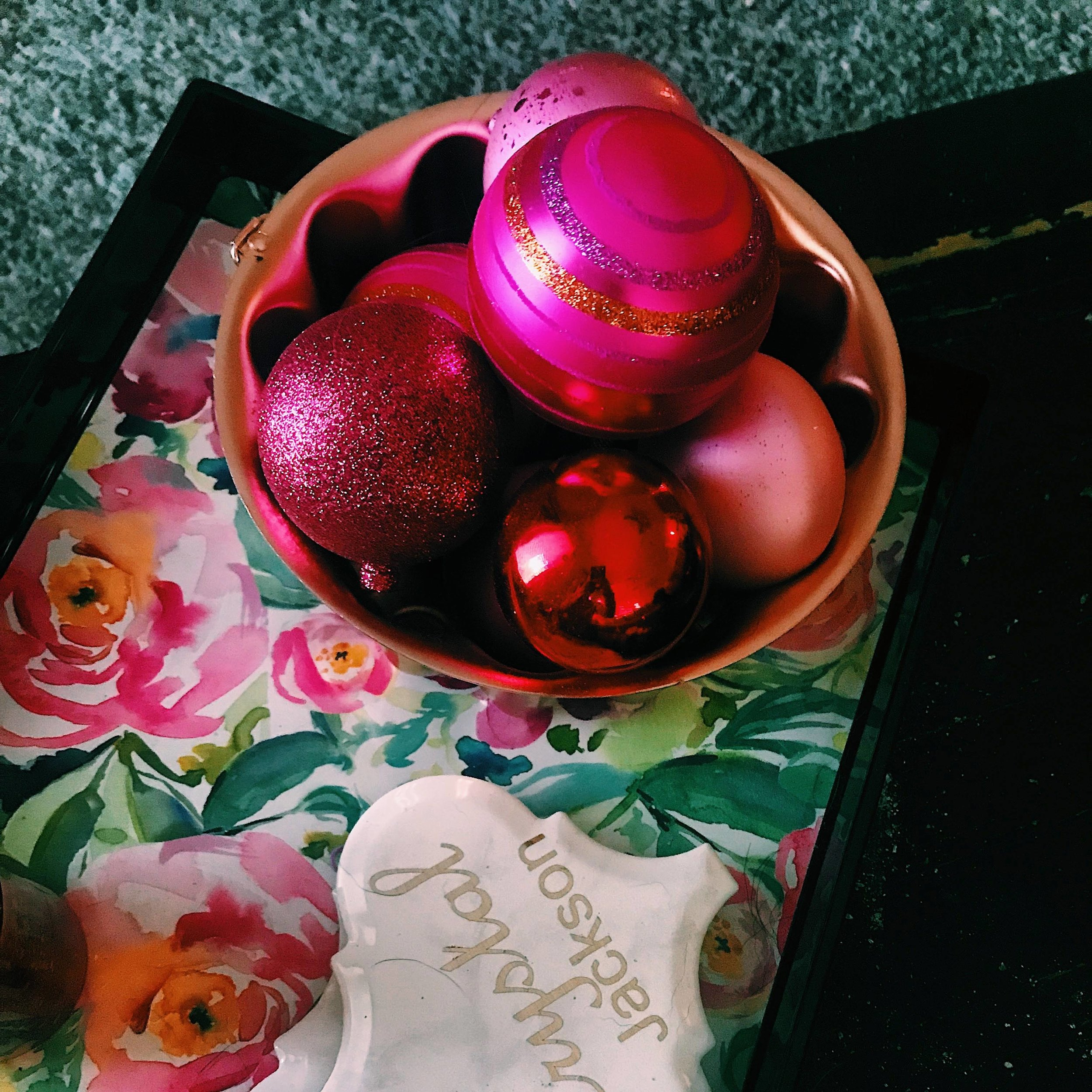 Three Heel Clicks - Cheerful Holiday Posts for Everyone (10).jpg