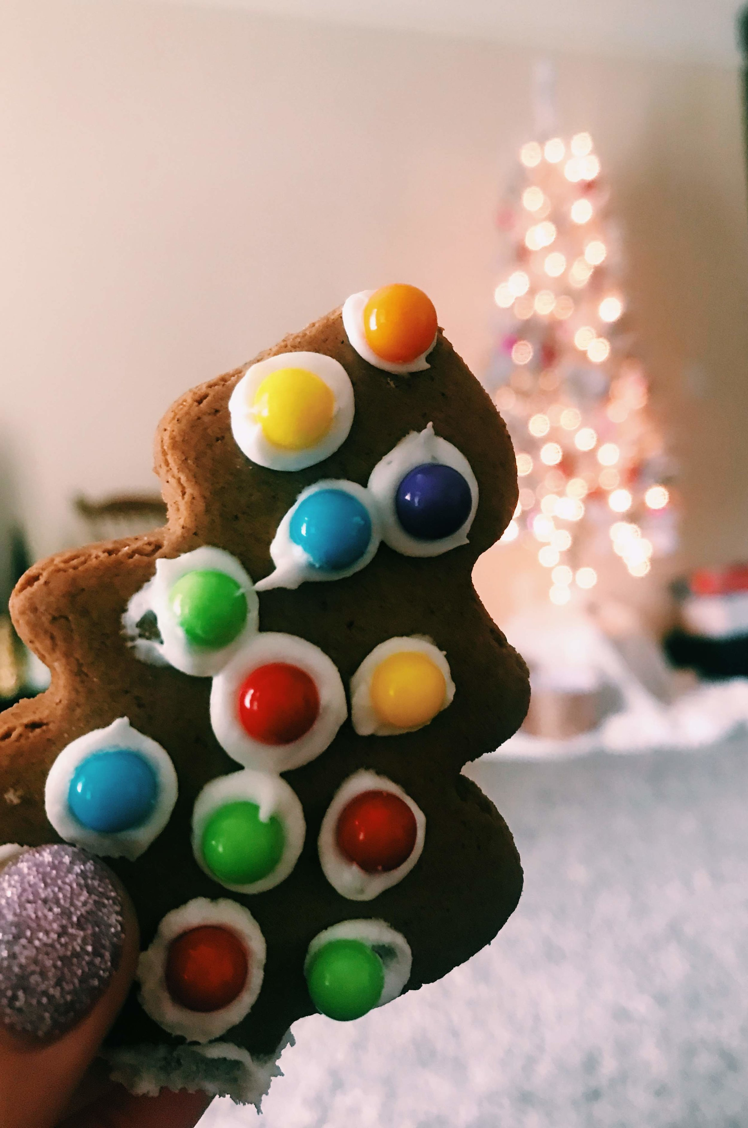 Three Heel Clicks - Cheerful Holiday Posts for Everyone (3).jpg