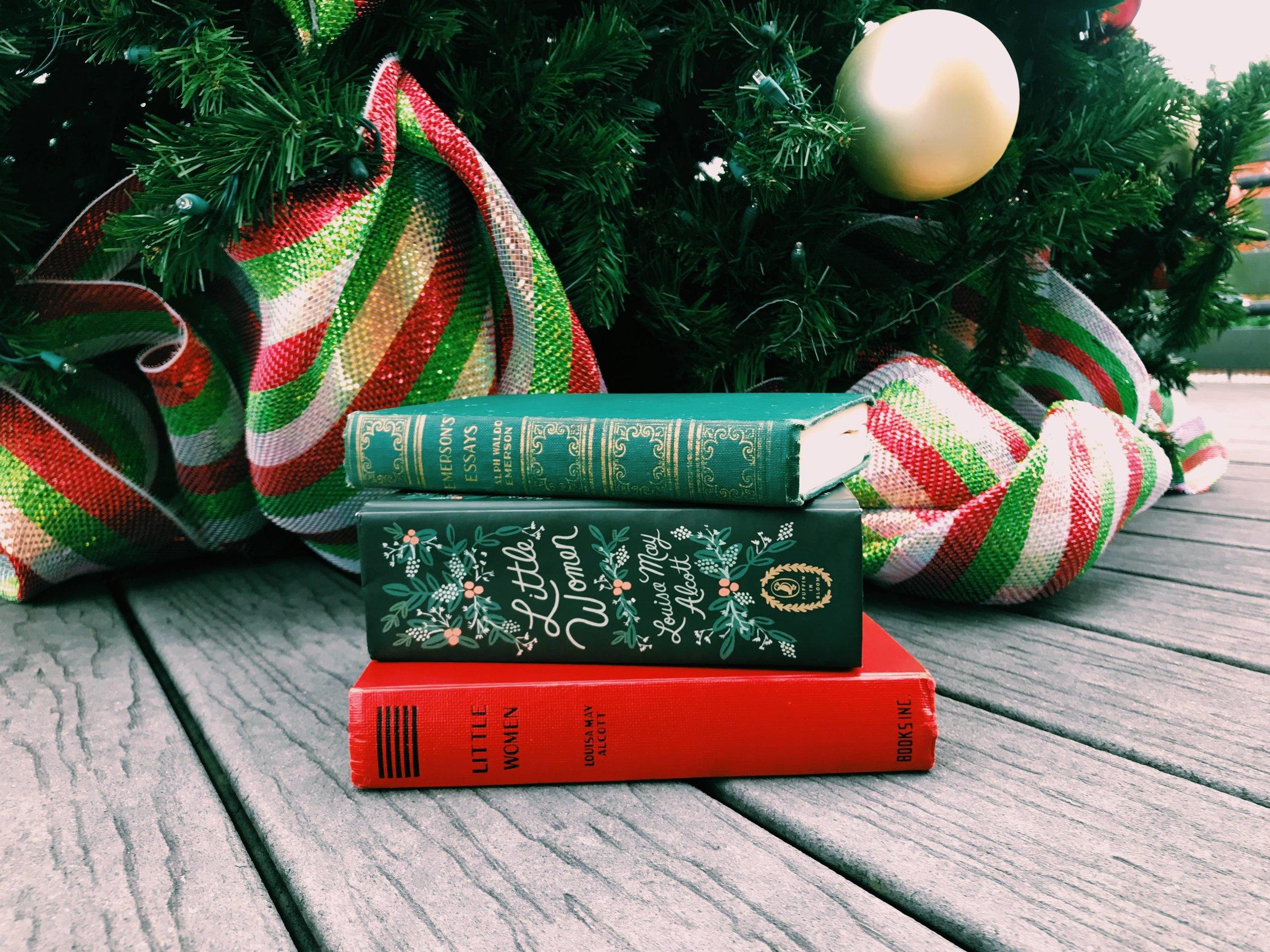 Three Heel Clicks - Cheerful Holiday Posts for Everyone (14).jpg
