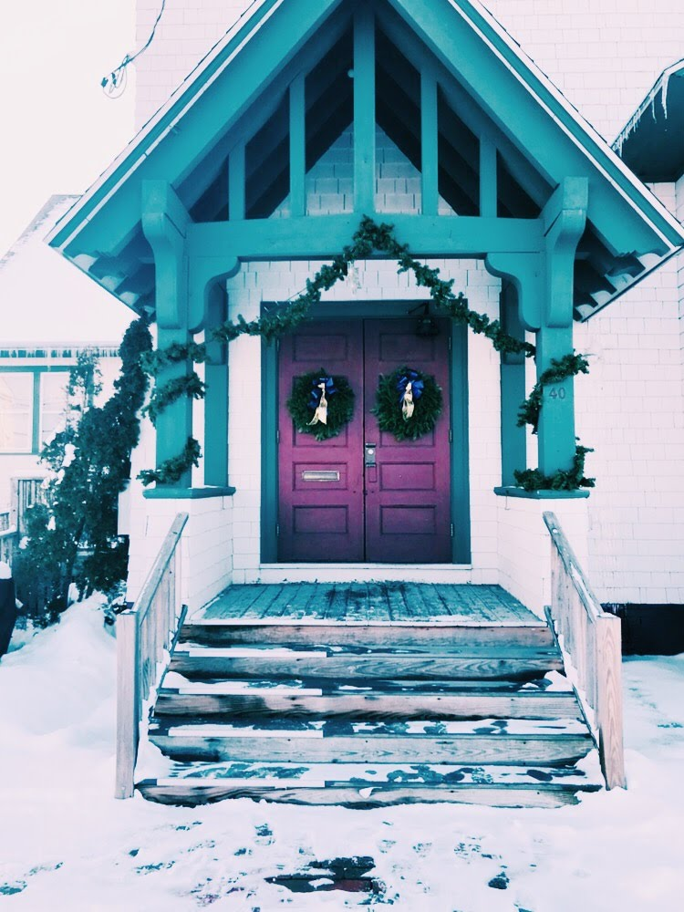 Three Heel Clicks - Cheerful Holiday Posts for Everyone (7).jpg