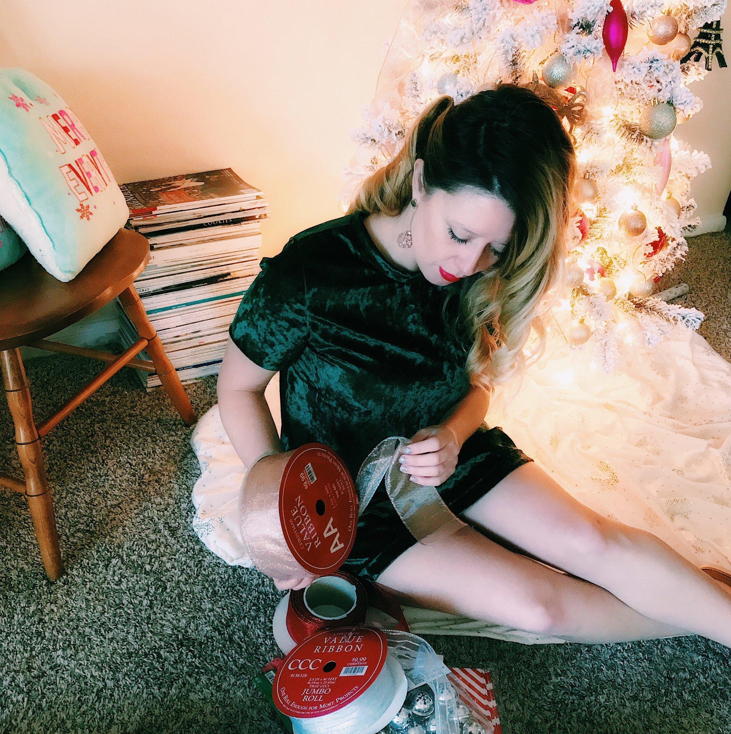 Three Heel Clicks - How to Wrap Presents (8).jpg