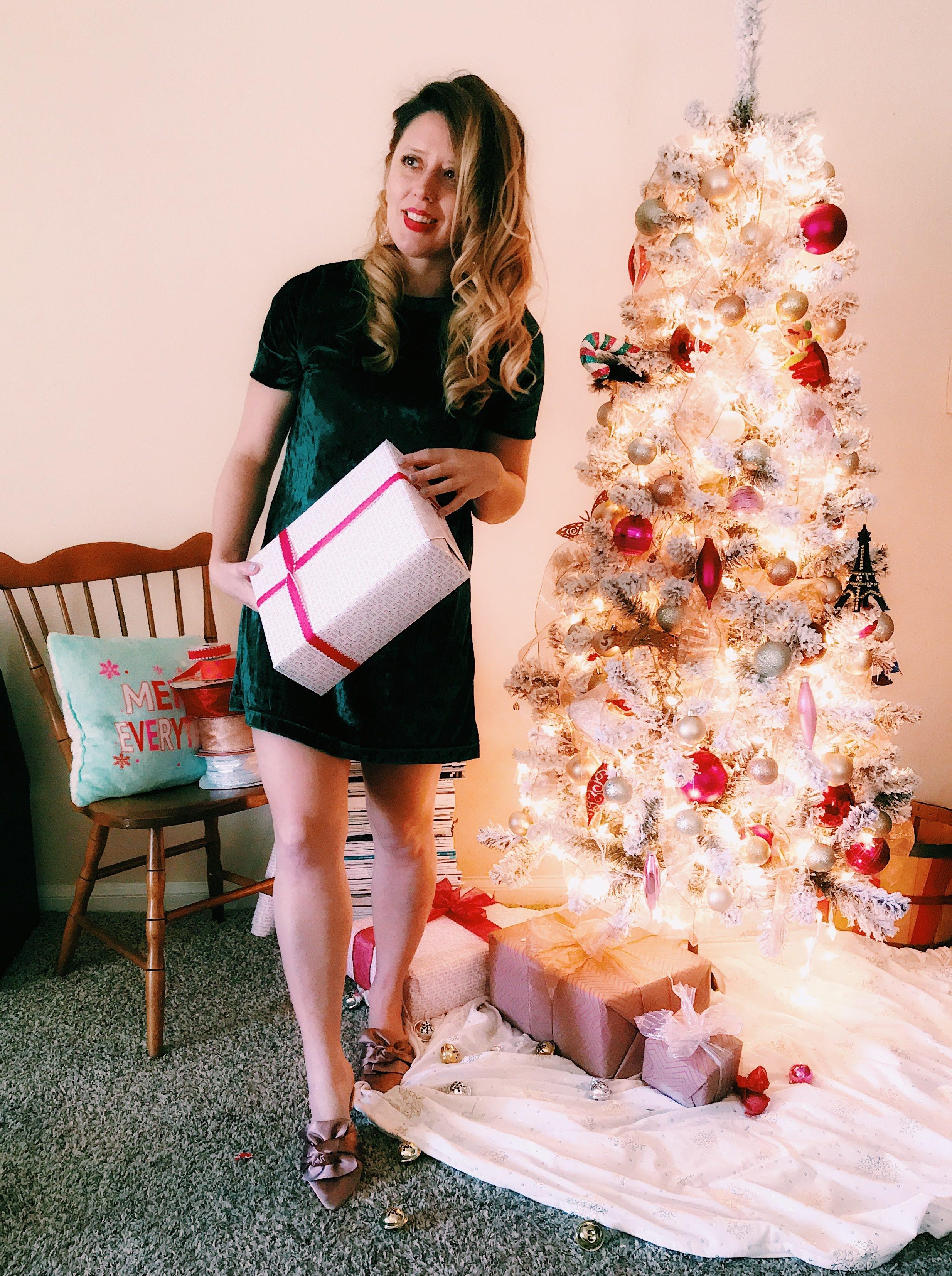 Three Heel Clicks - How to Wrap Presents (2).jpg