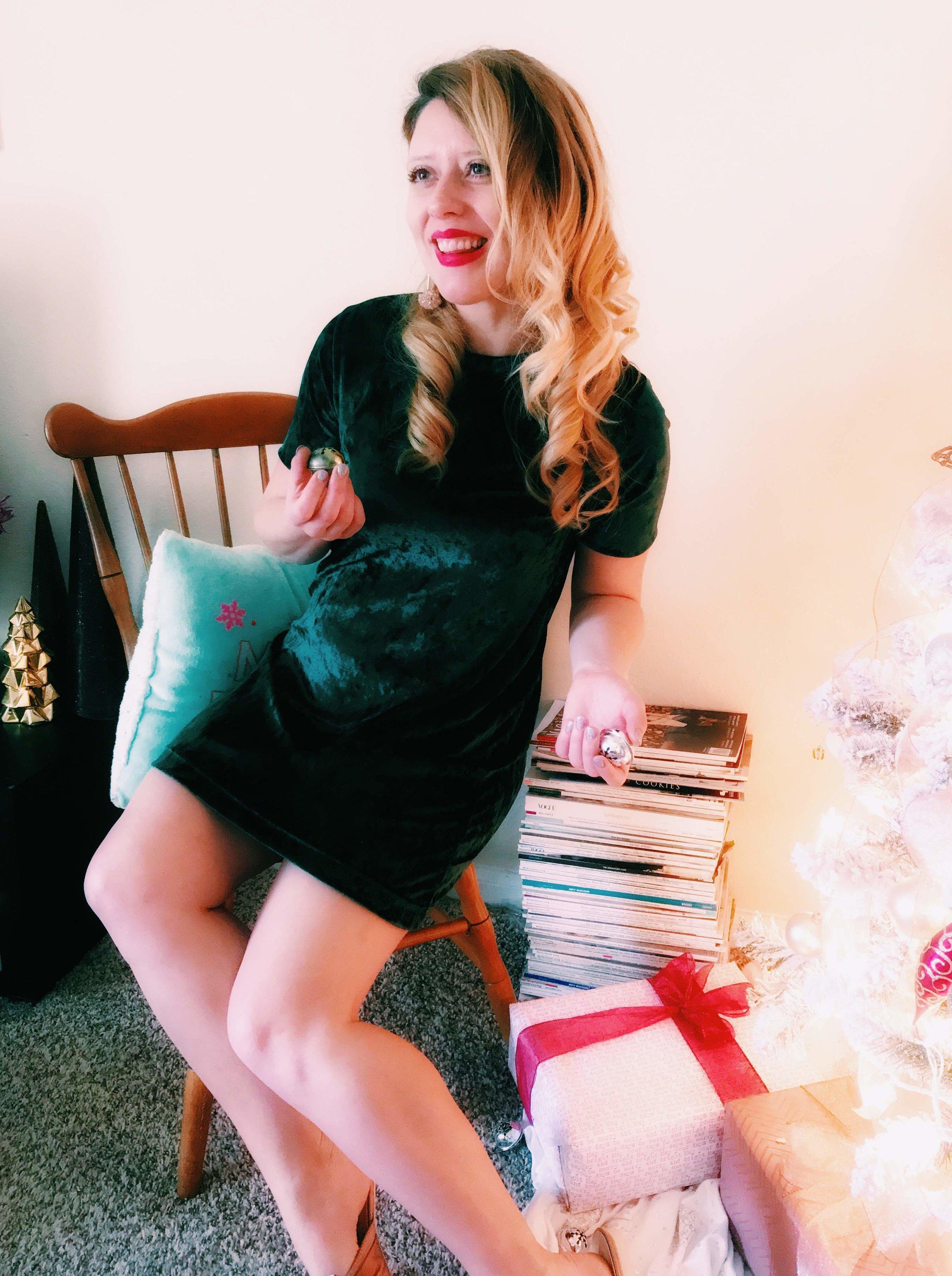 Three Heel Clicks - How to Wrap Presents (13).jpg