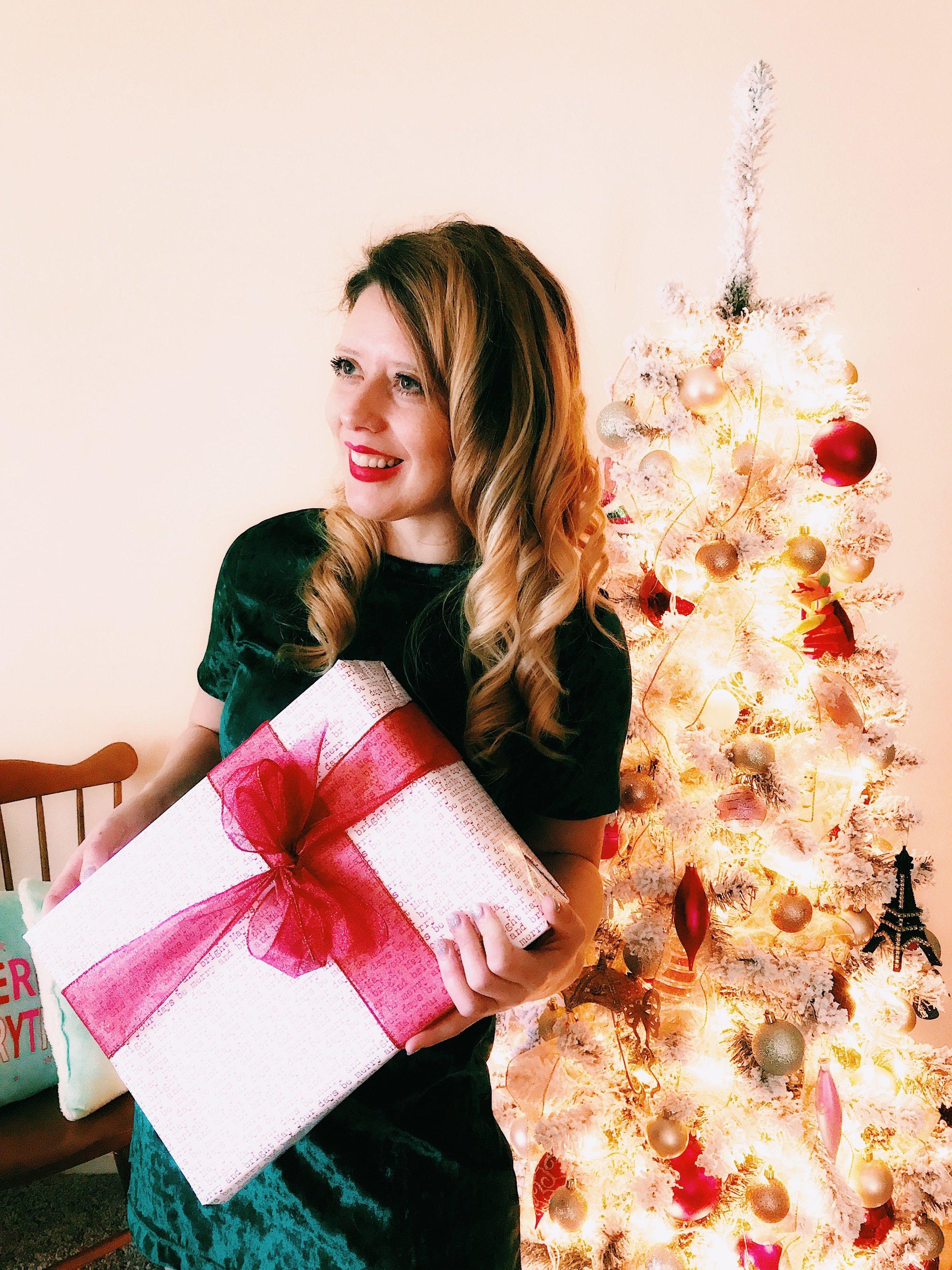 Three Heel Clicks - How to Wrap Presents (1).jpg