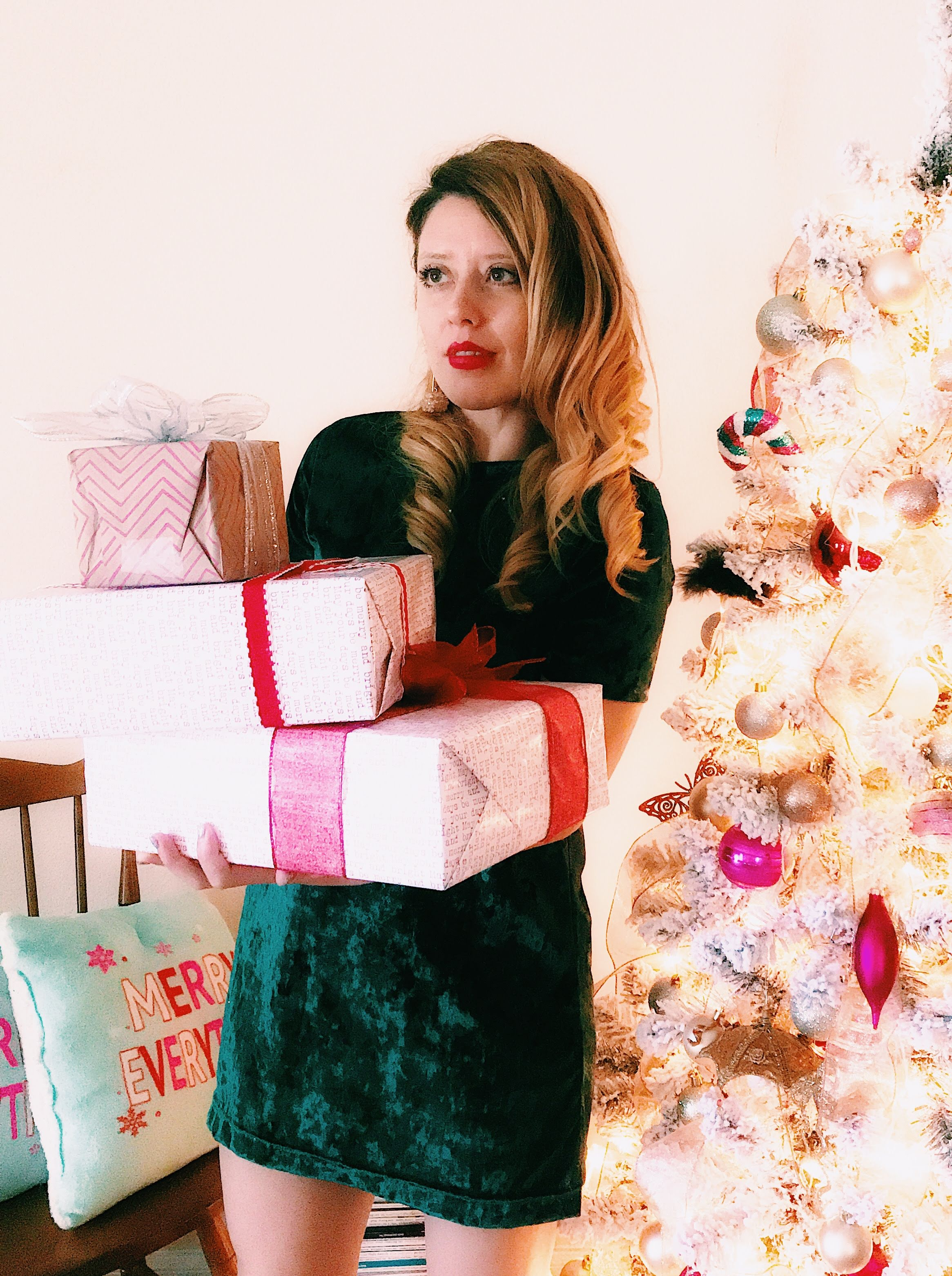 Three Heel Clicks - How to Wrap Presents (12).jpg