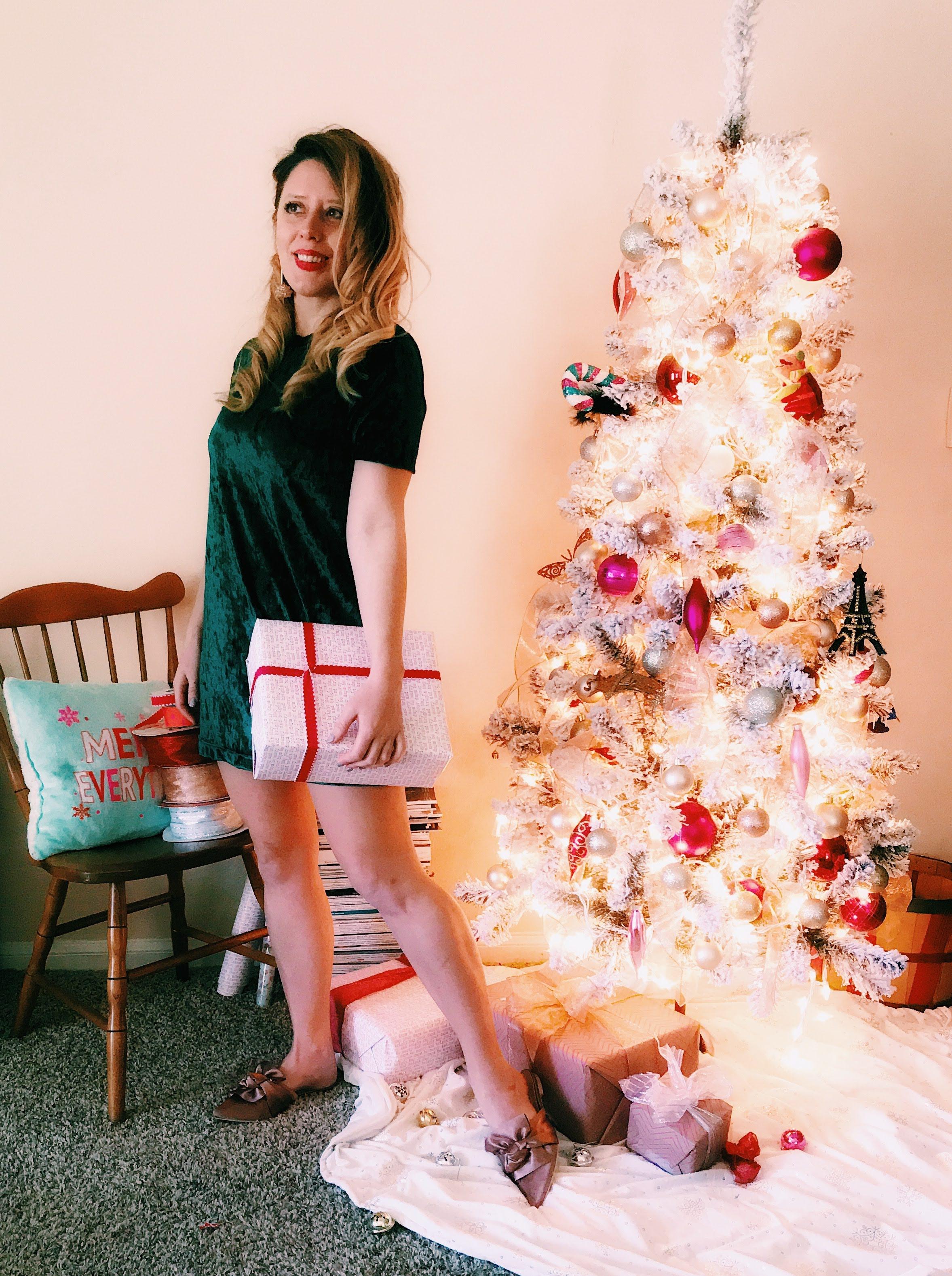 Three Heel Clicks - How to Wrap Presents (15).jpg