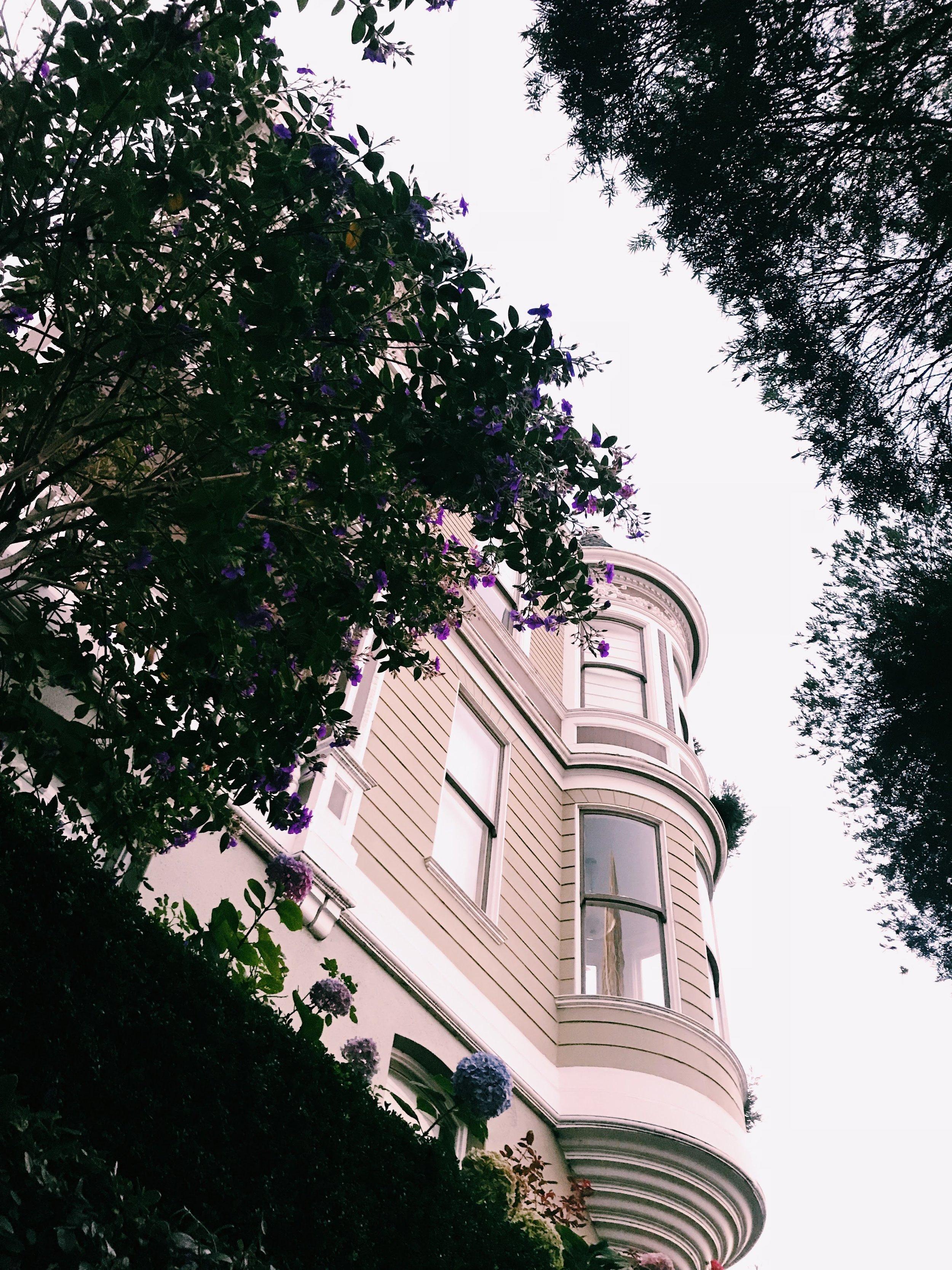 Three Heel Clicks - A Weekend in San Francisco (6).jpg