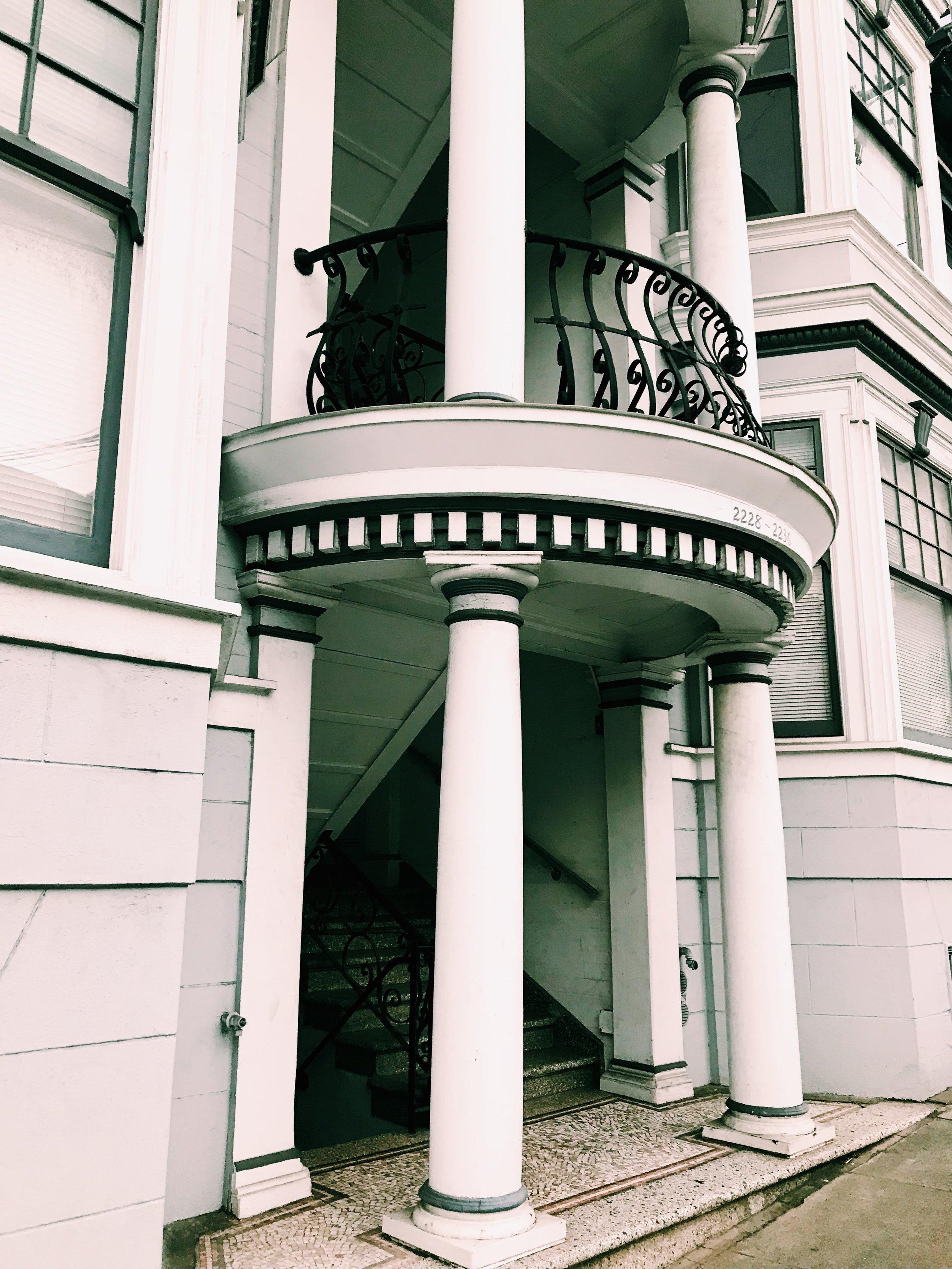 Three Heel Clicks - A Weekend in San Francisco (26).jpg