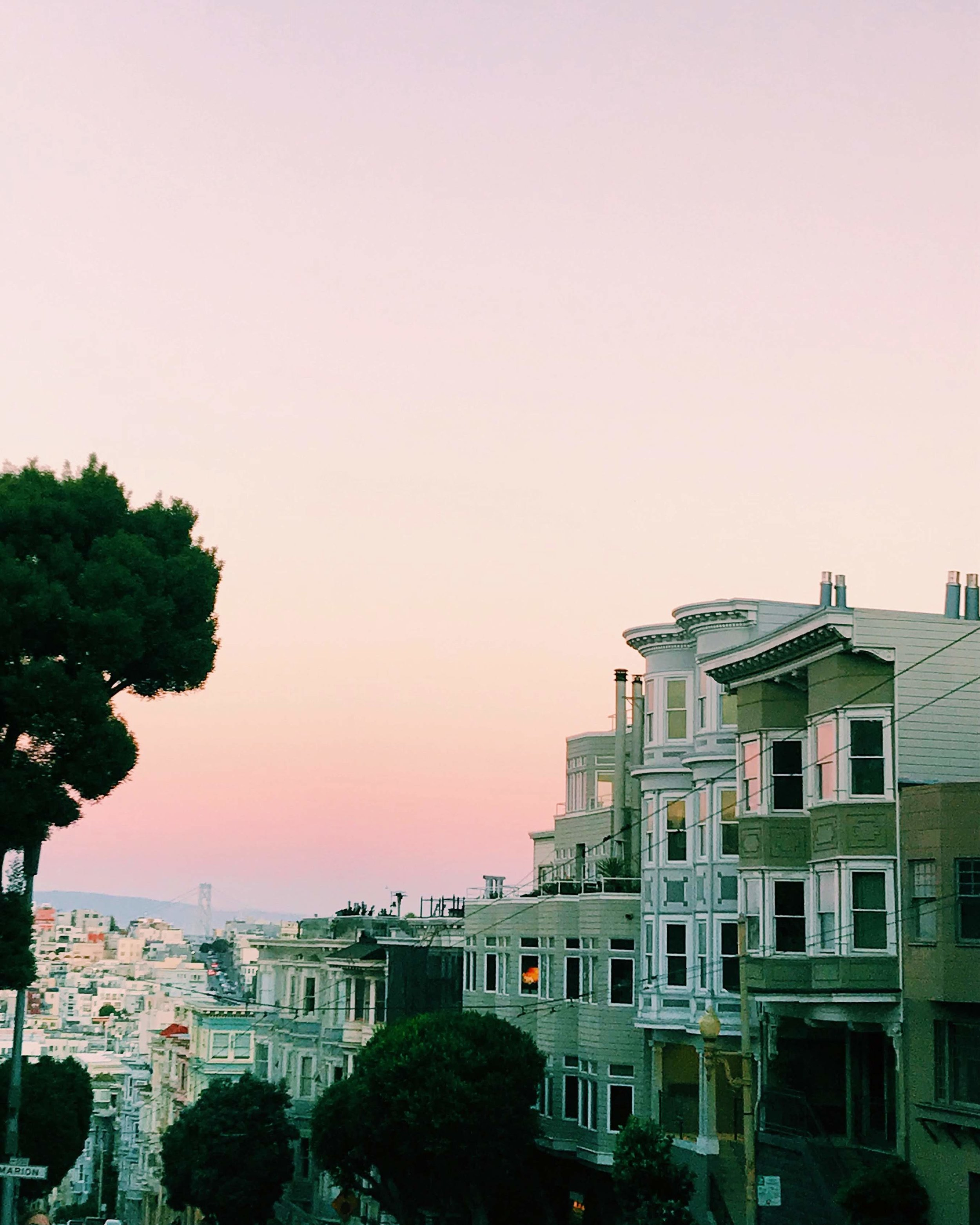 Three Heel Clicks - A Weekend in San Francisco (42).jpg